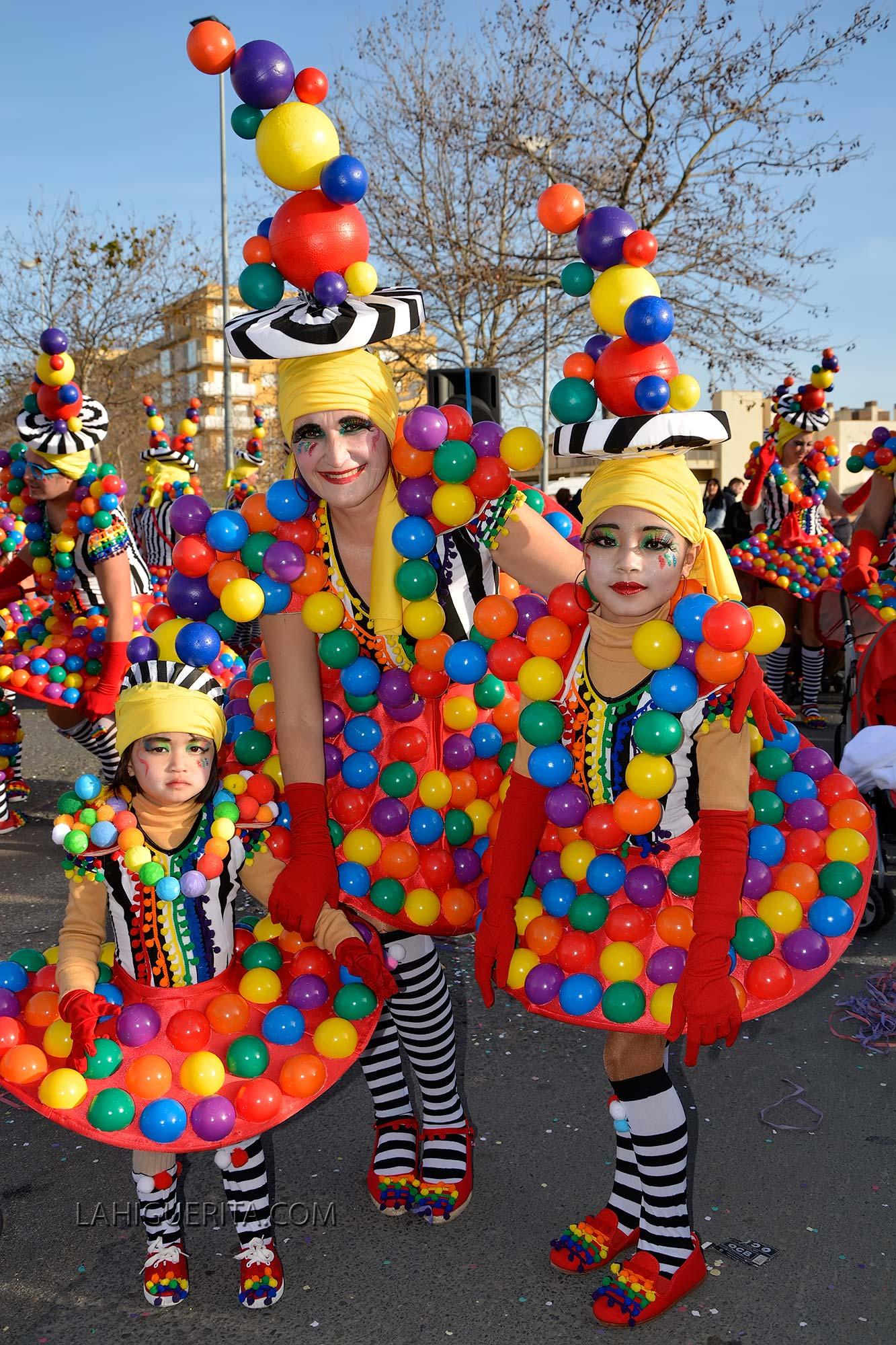 cabalgata carnaval isla cristina _DSC0647