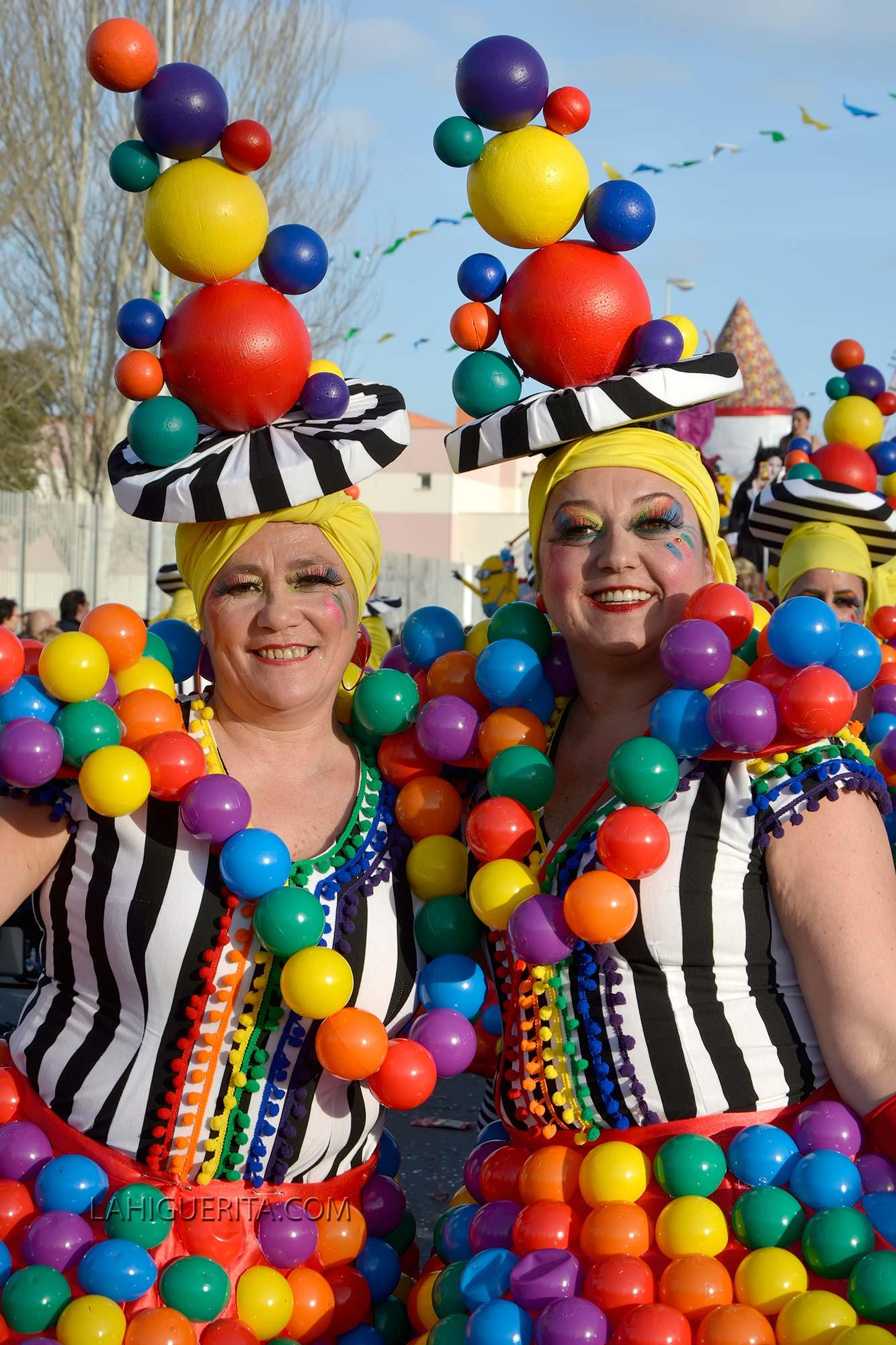 cabalgata carnaval isla cristina _DSC0657
