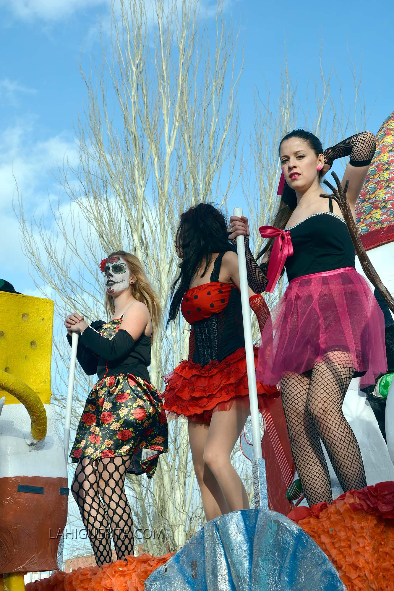 cabalgata carnaval isla cristina _DSC0670