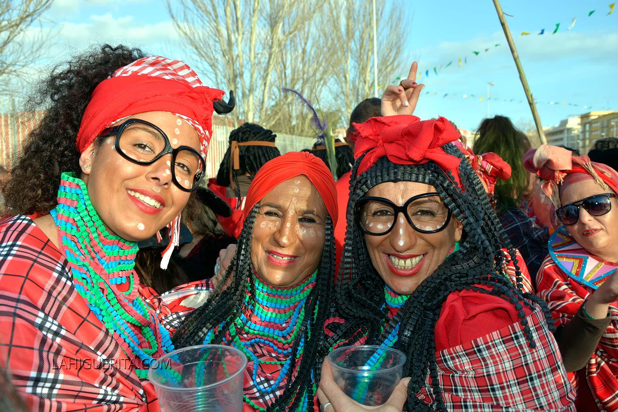 cabalgata carnaval isla cristina _DSC0693