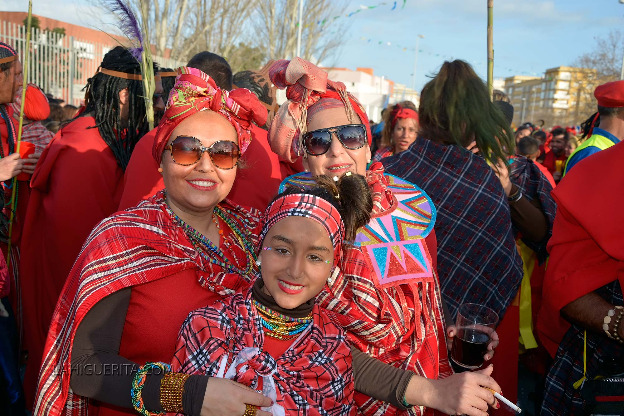 cabalgata carnaval isla cristina _DSC0695