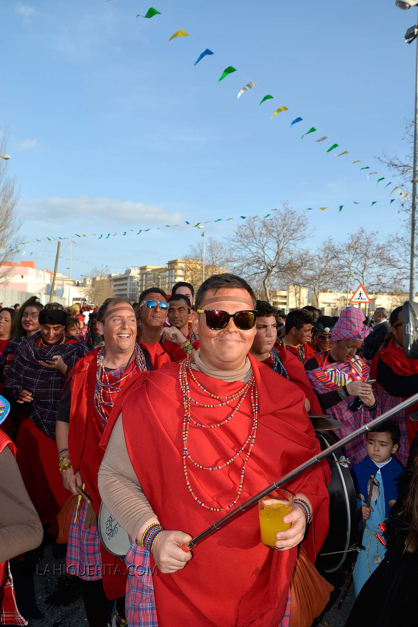 cabalgata carnaval isla cristina _DSC0702