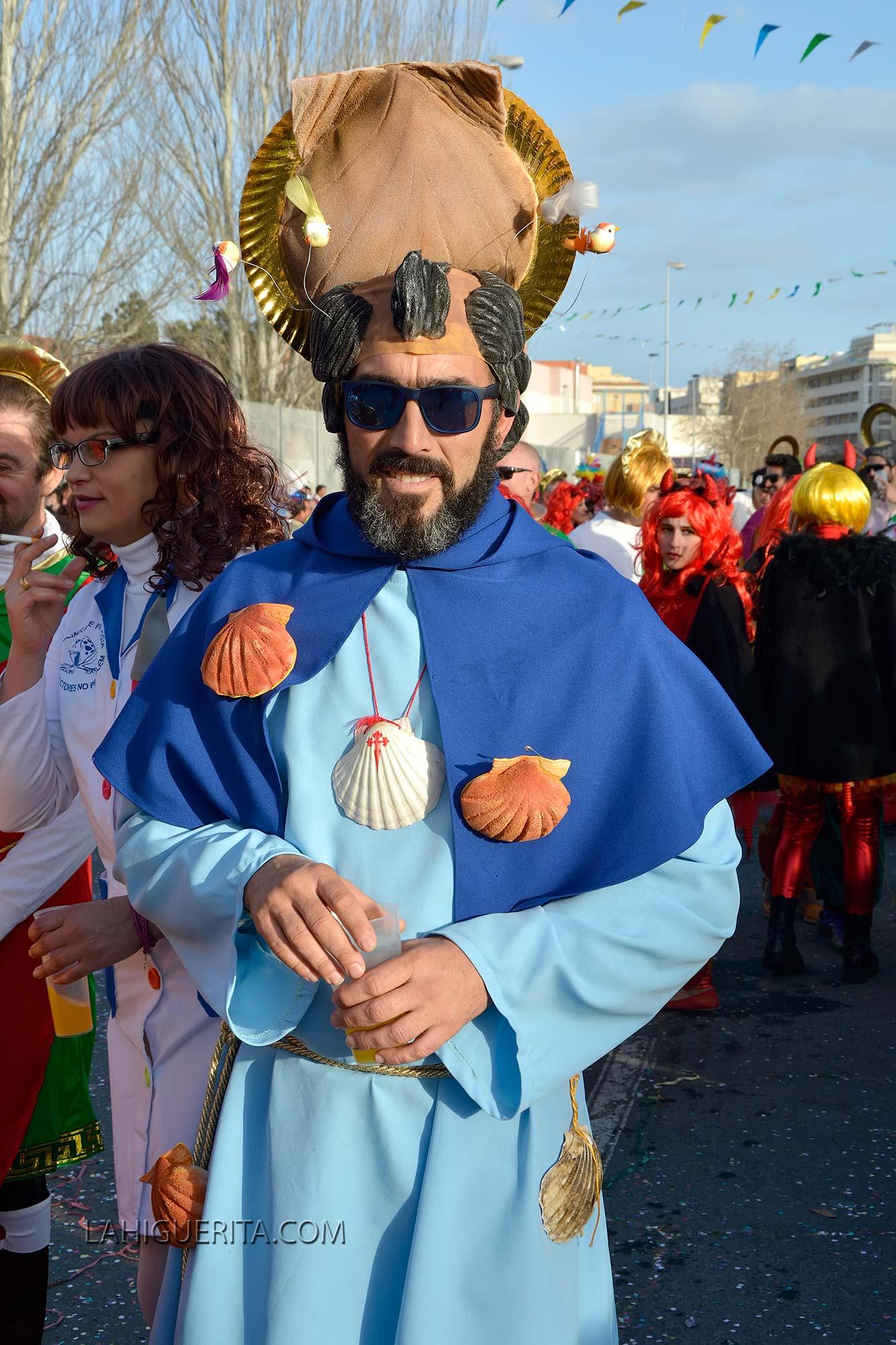 cabalgata carnaval isla cristina _DSC0712