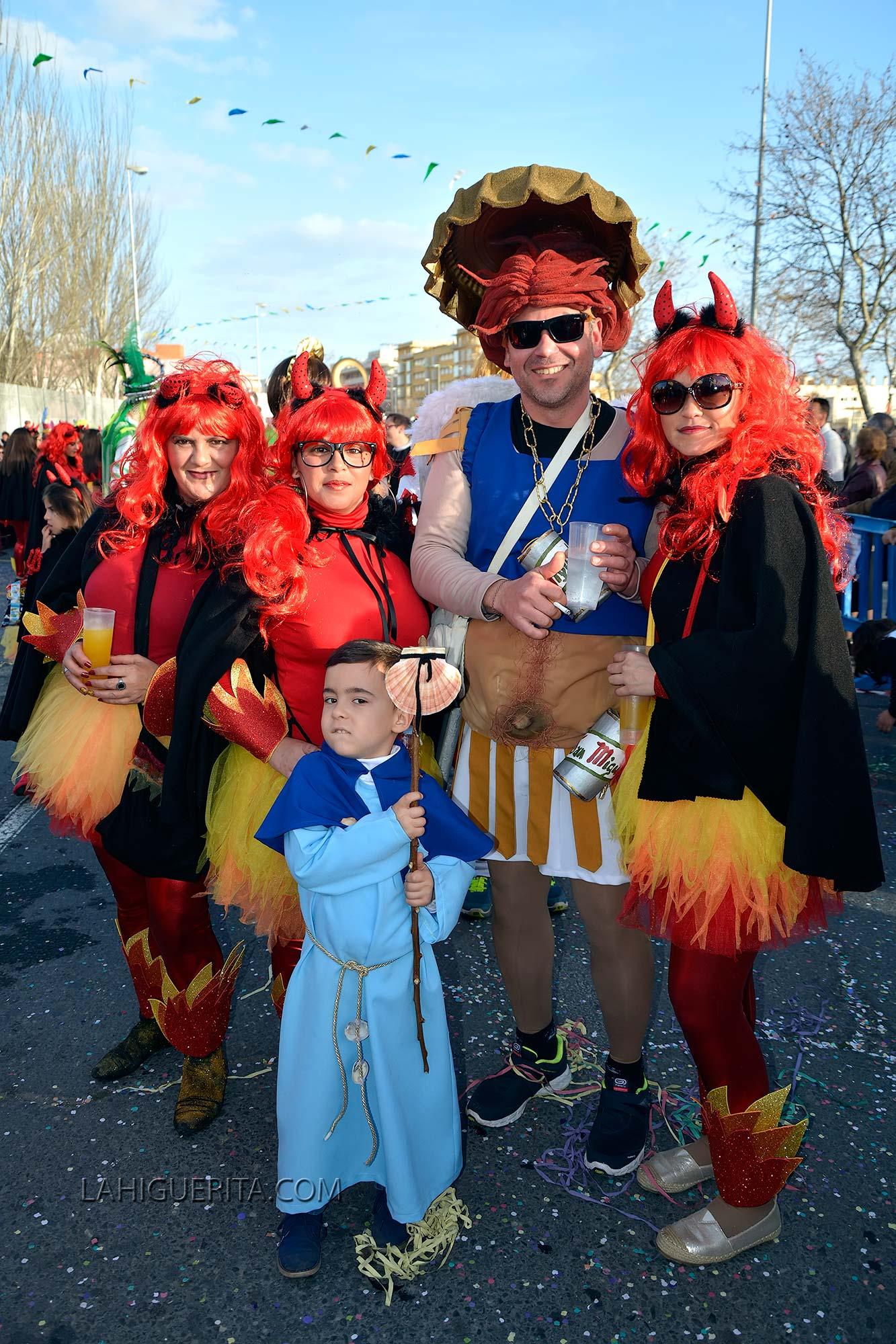 cabalgata carnaval isla cristina _DSC0719