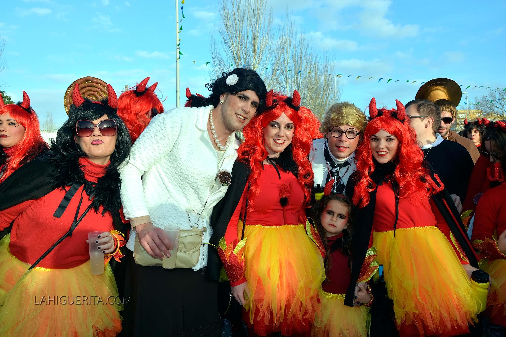 cabalgata carnaval isla cristina _DSC0730