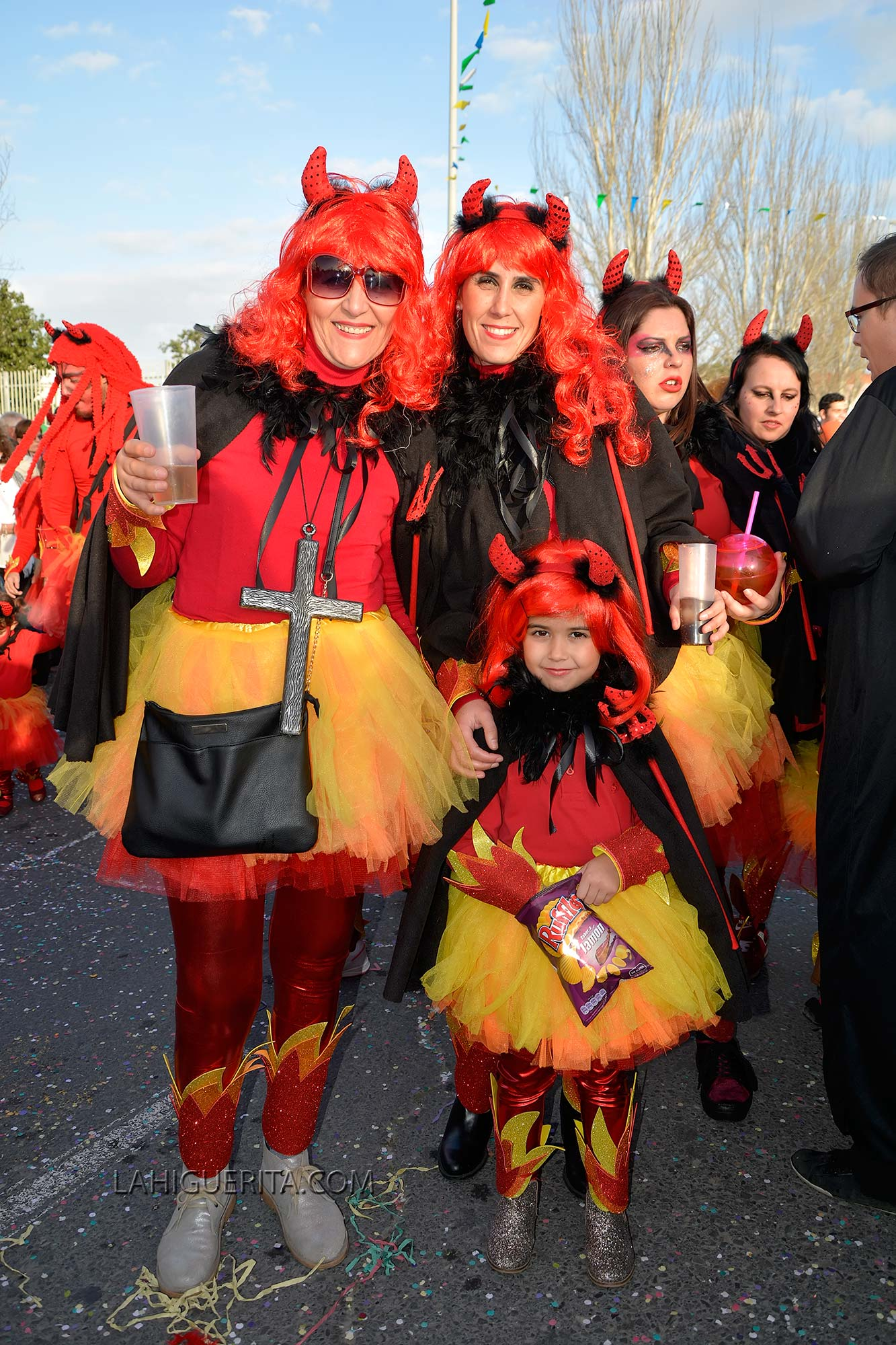 cabalgata carnaval isla cristina _DSC0731