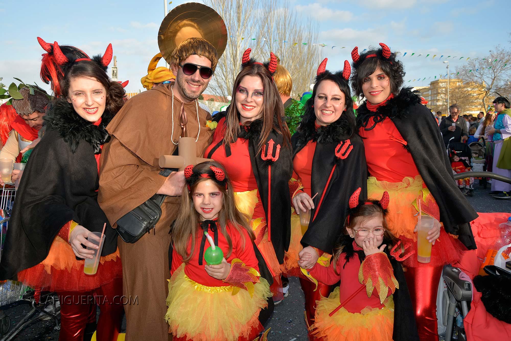 cabalgata carnaval isla cristina _DSC0734