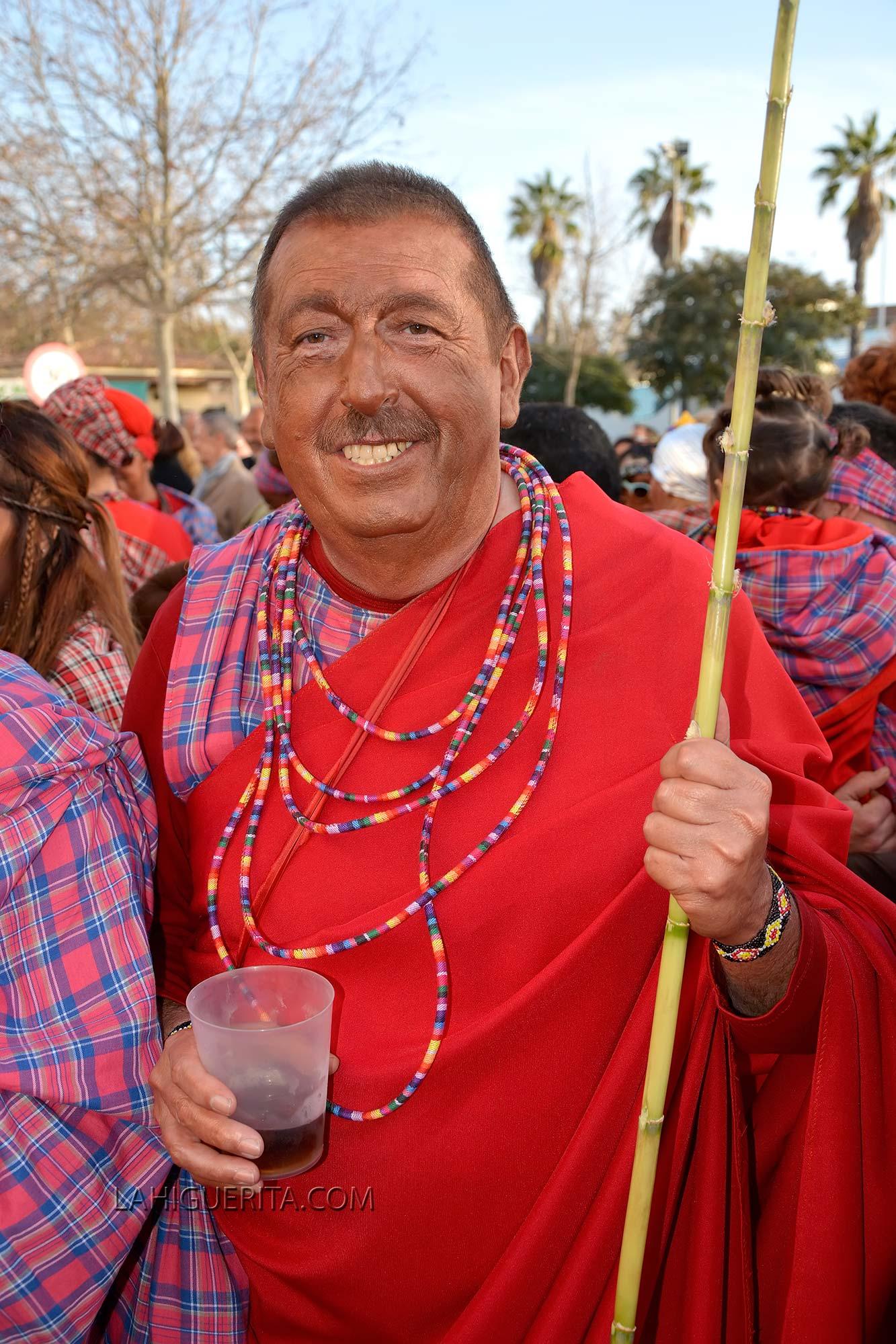 cabalgata carnaval isla cristina _DSC0766