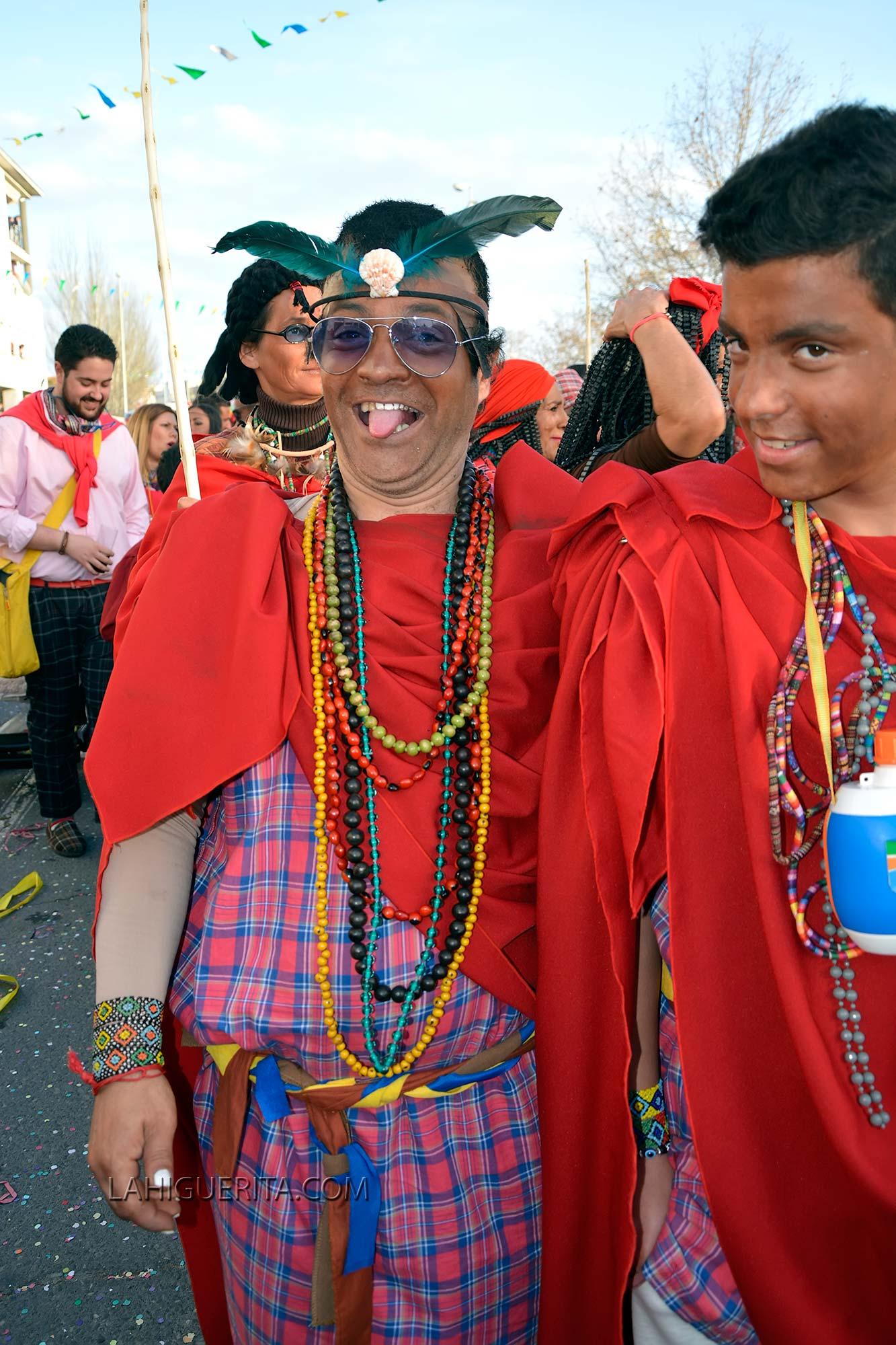 cabalgata carnaval isla cristina _DSC0784