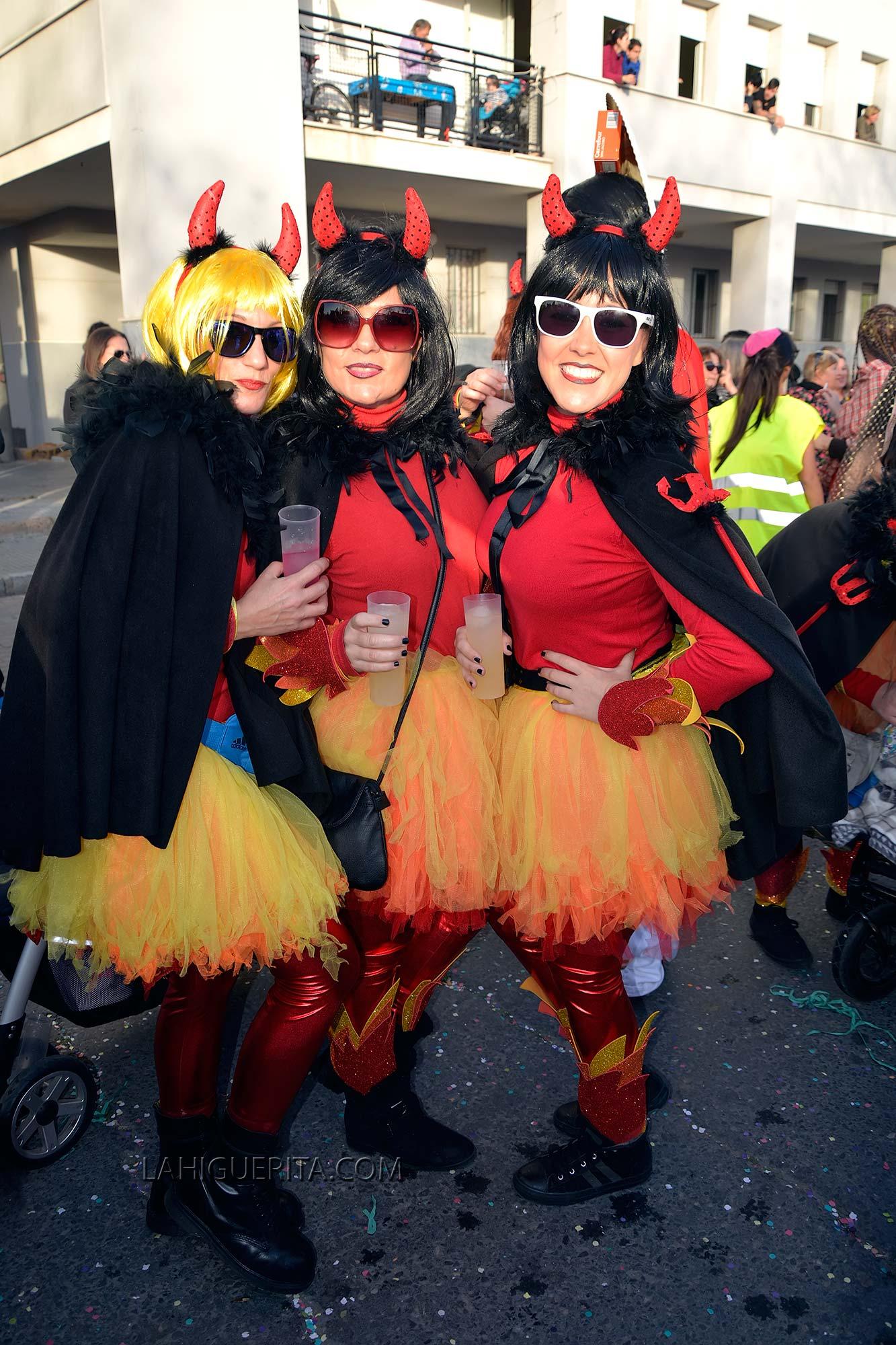 cabalgata carnaval isla cristina _DSC0793