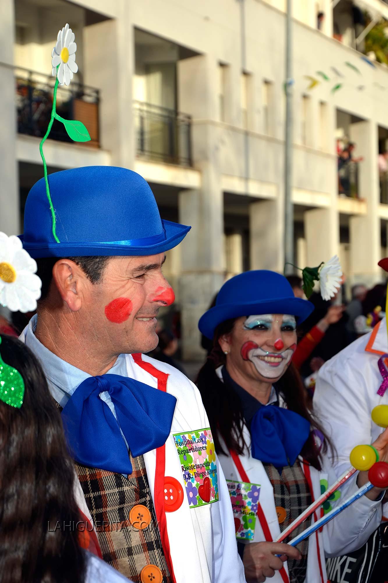 cabalgata carnaval isla cristina _DSC0799