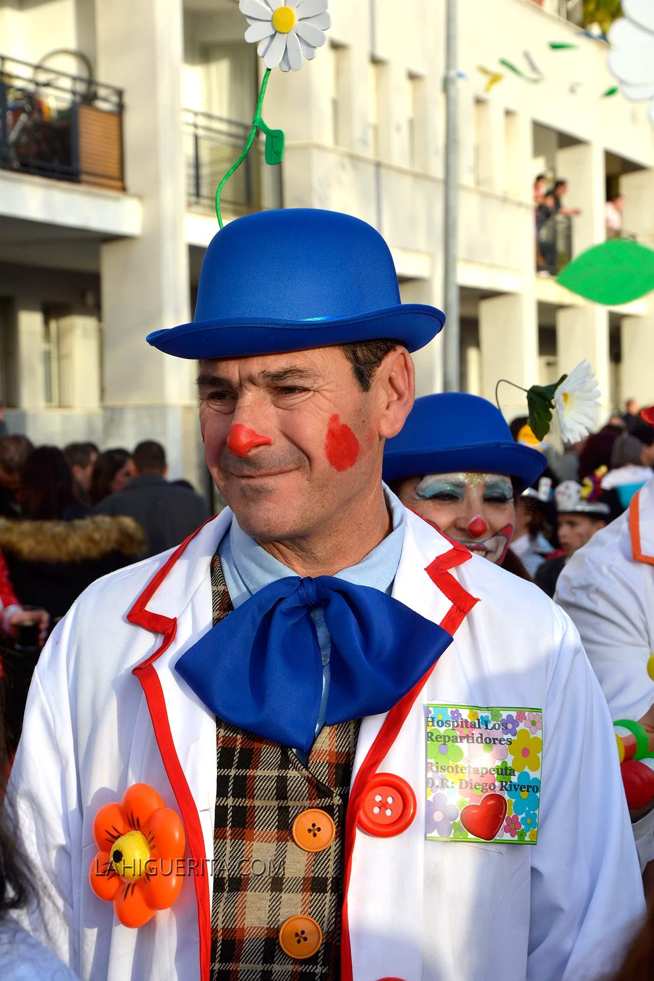 cabalgata carnaval isla cristina _DSC0800