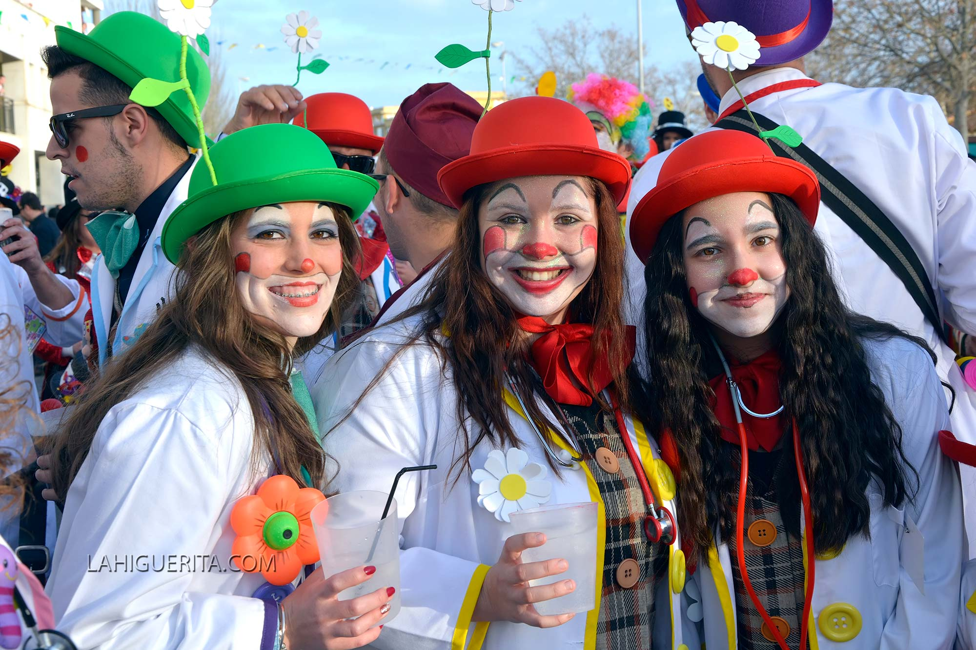 cabalgata carnaval isla cristina _DSC0801