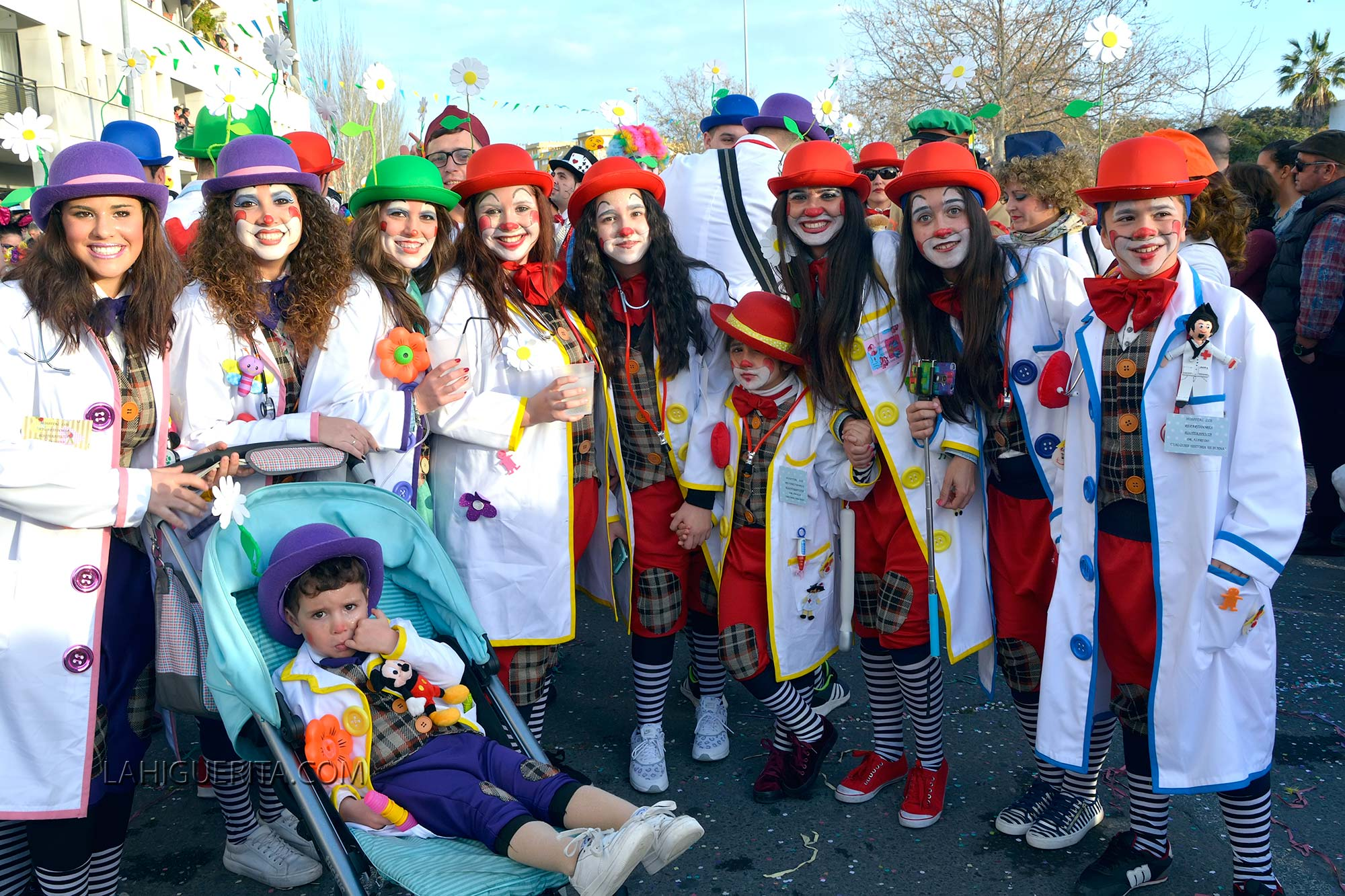 cabalgata carnaval isla cristina _DSC0802