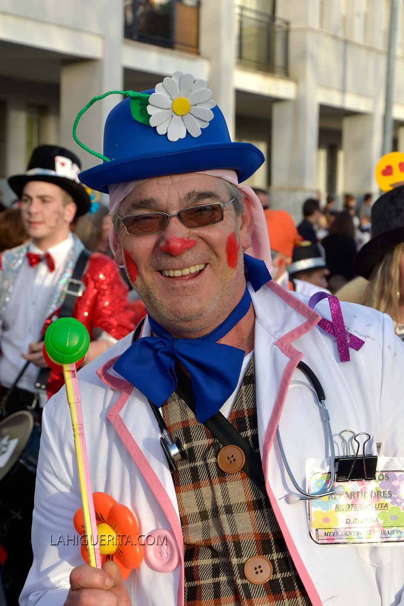 cabalgata carnaval isla cristina _DSC0806