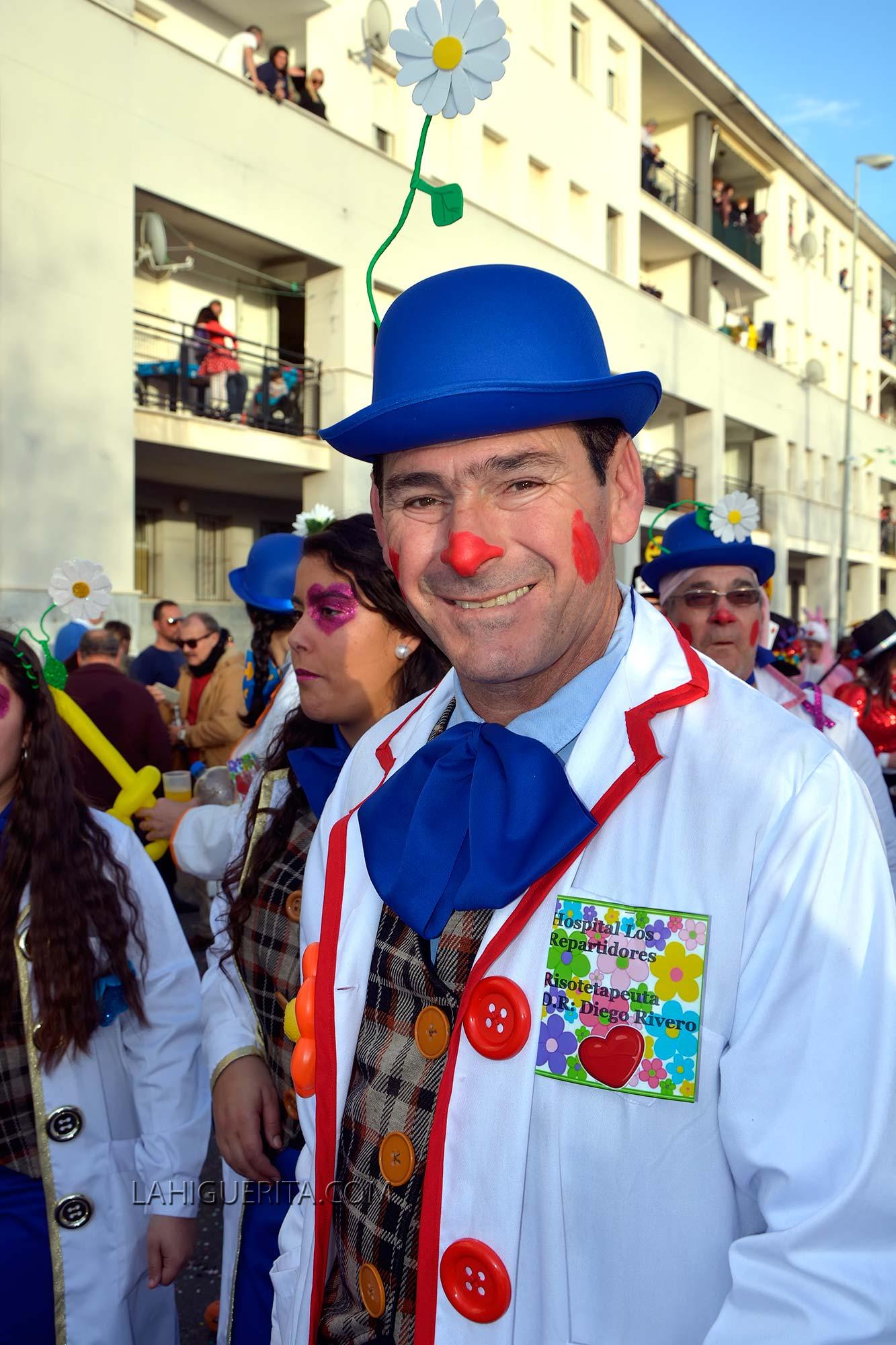 cabalgata carnaval isla cristina _DSC0807