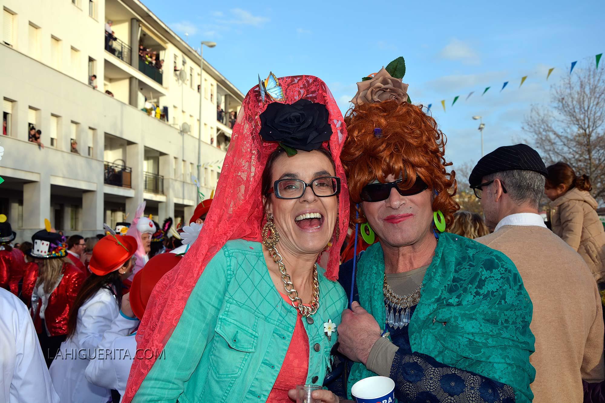 cabalgata carnaval isla cristina _DSC0811