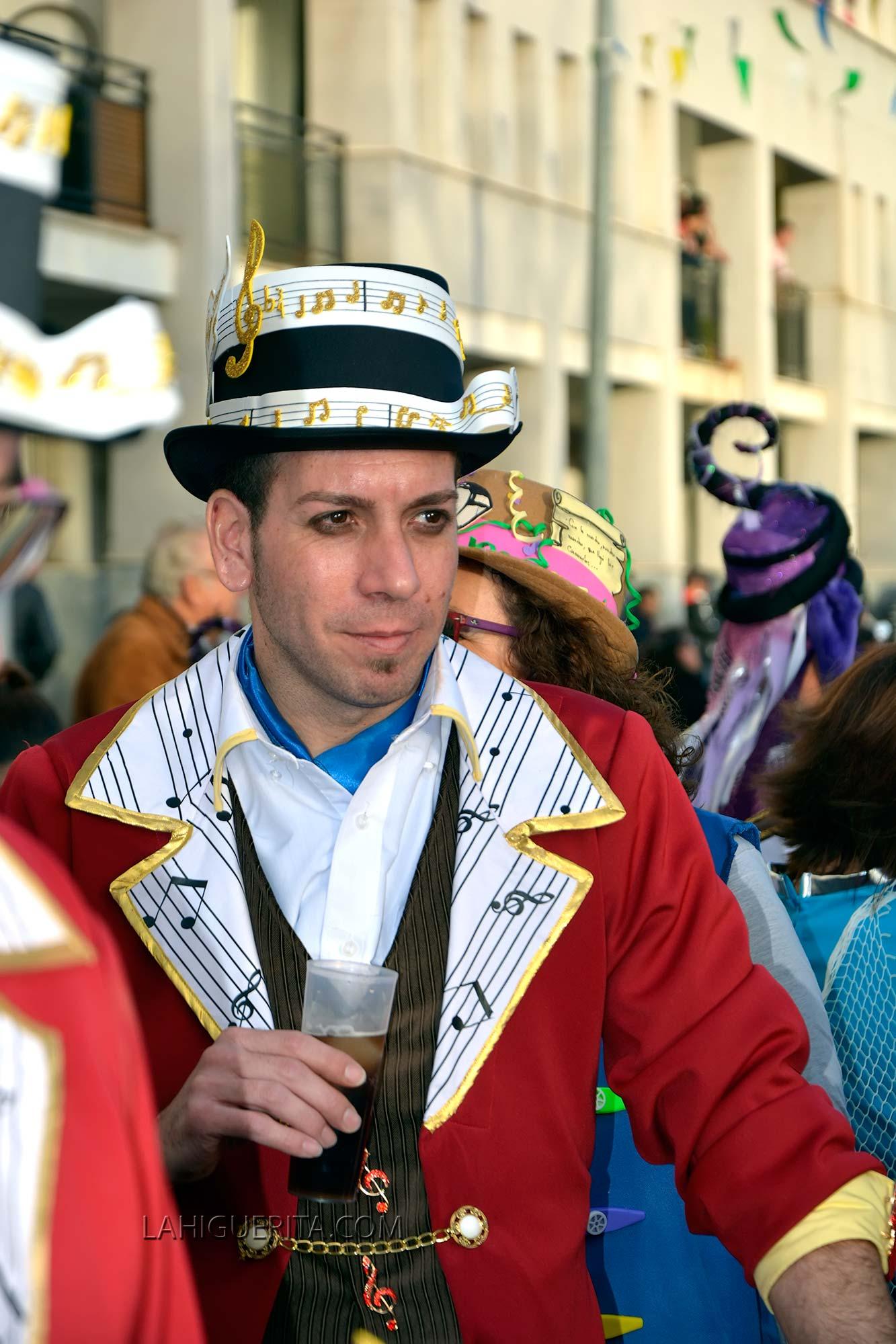 cabalgata carnaval isla cristina _DSC0825
