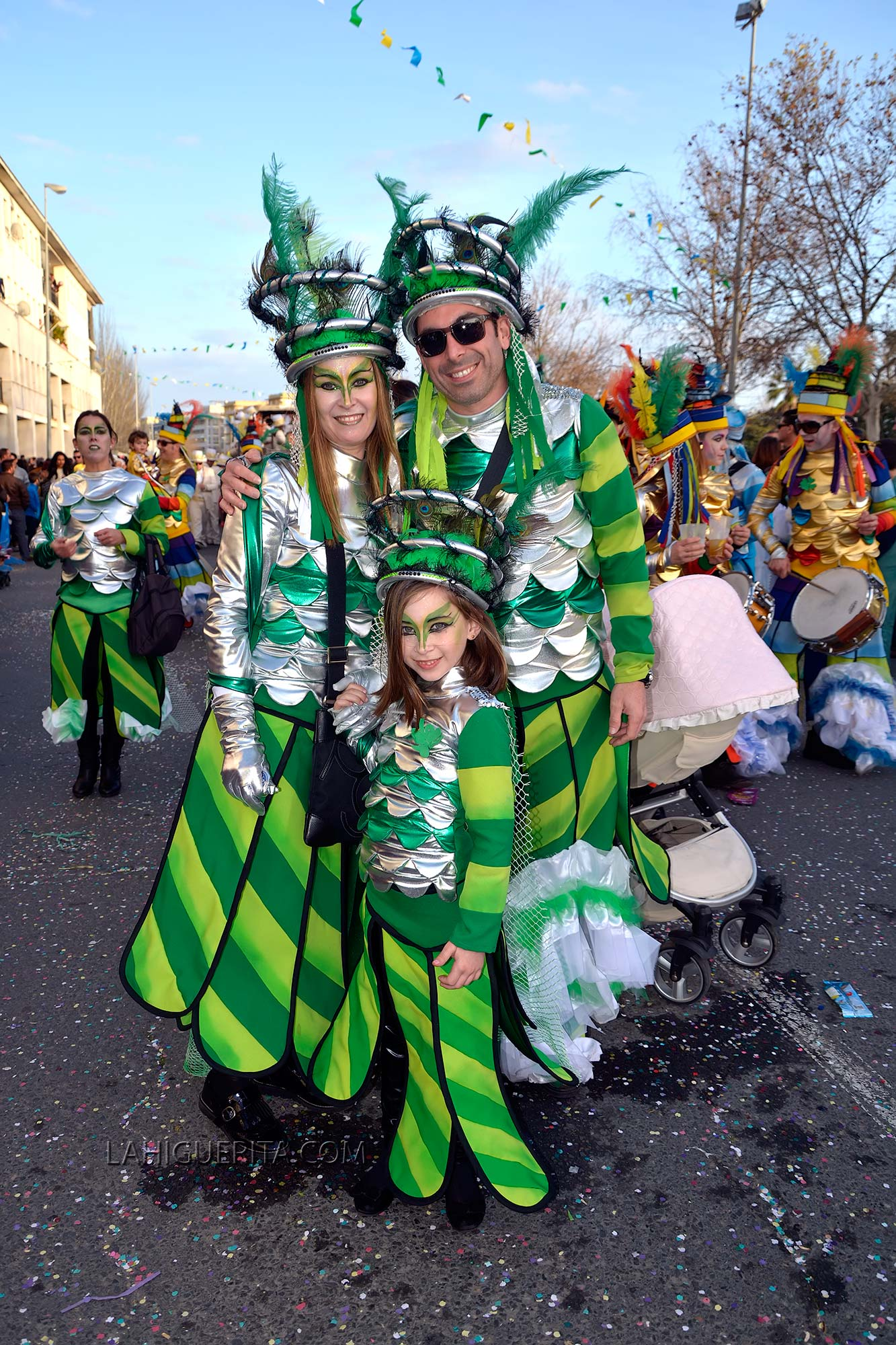cabalgata carnaval isla cristina _DSC0837
