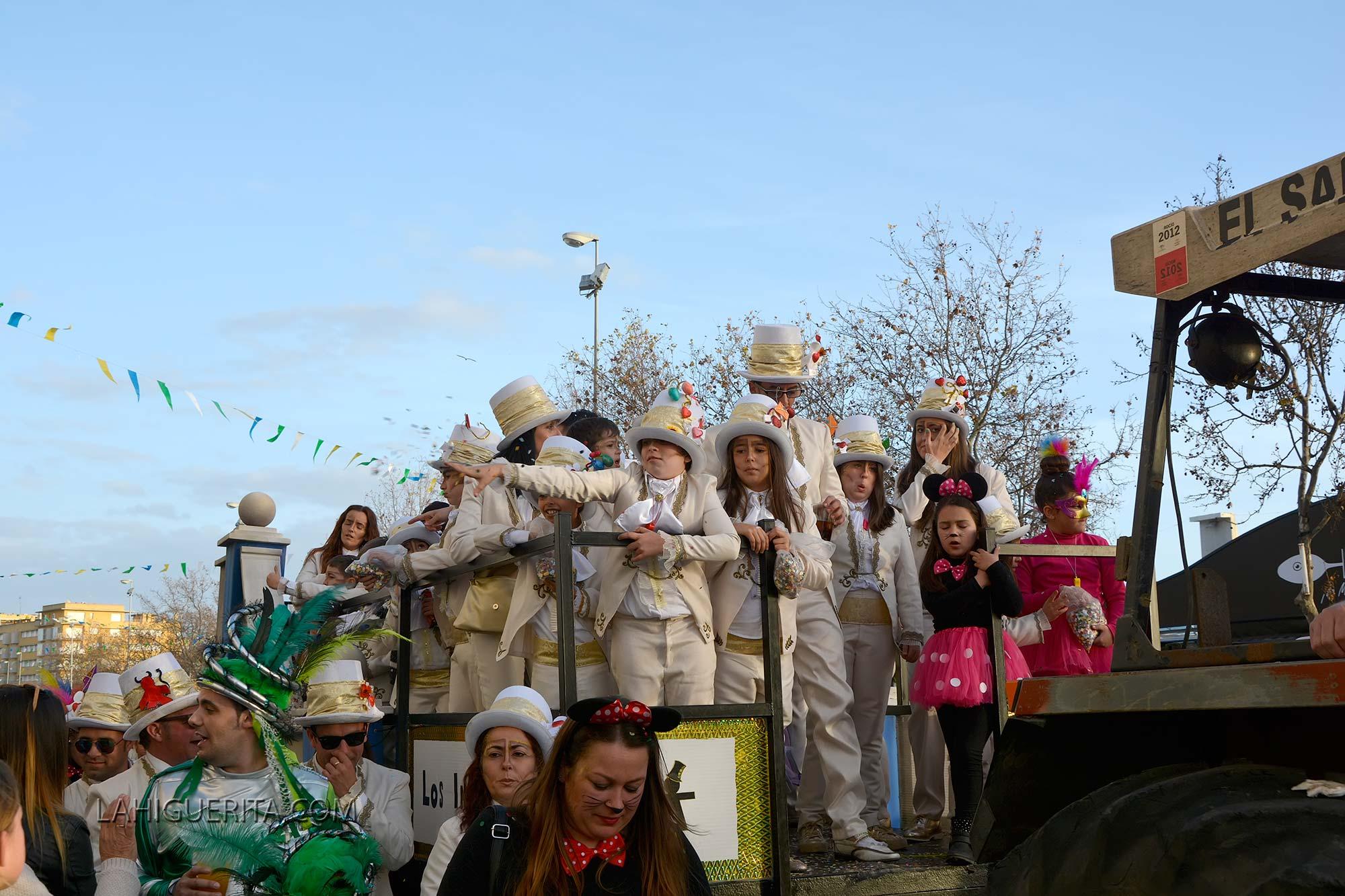 cabalgata carnaval isla cristina _DSC0844