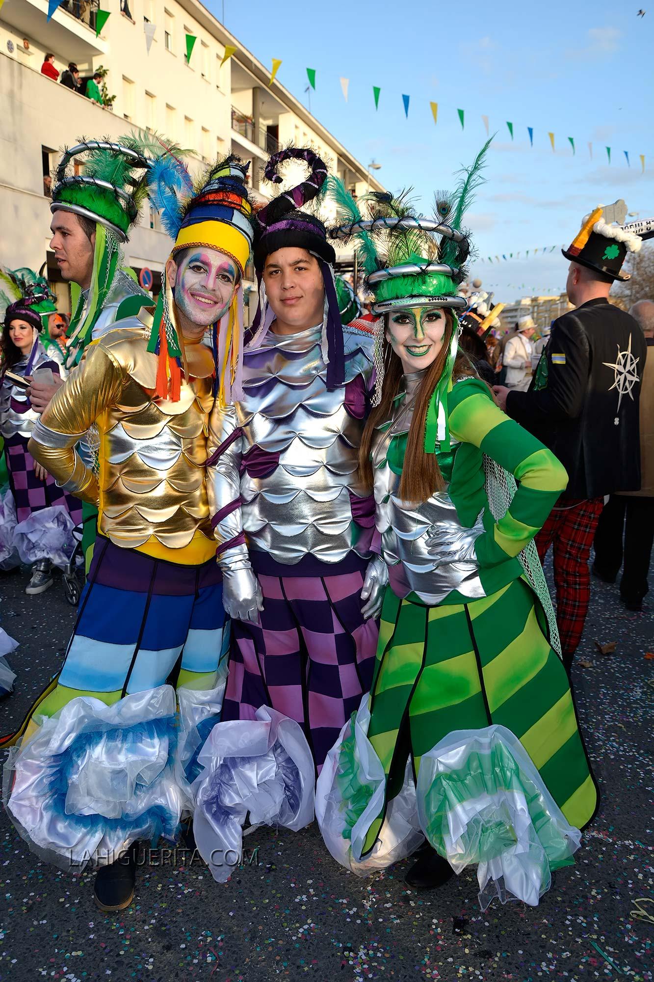 cabalgata carnaval isla cristina _DSC0850