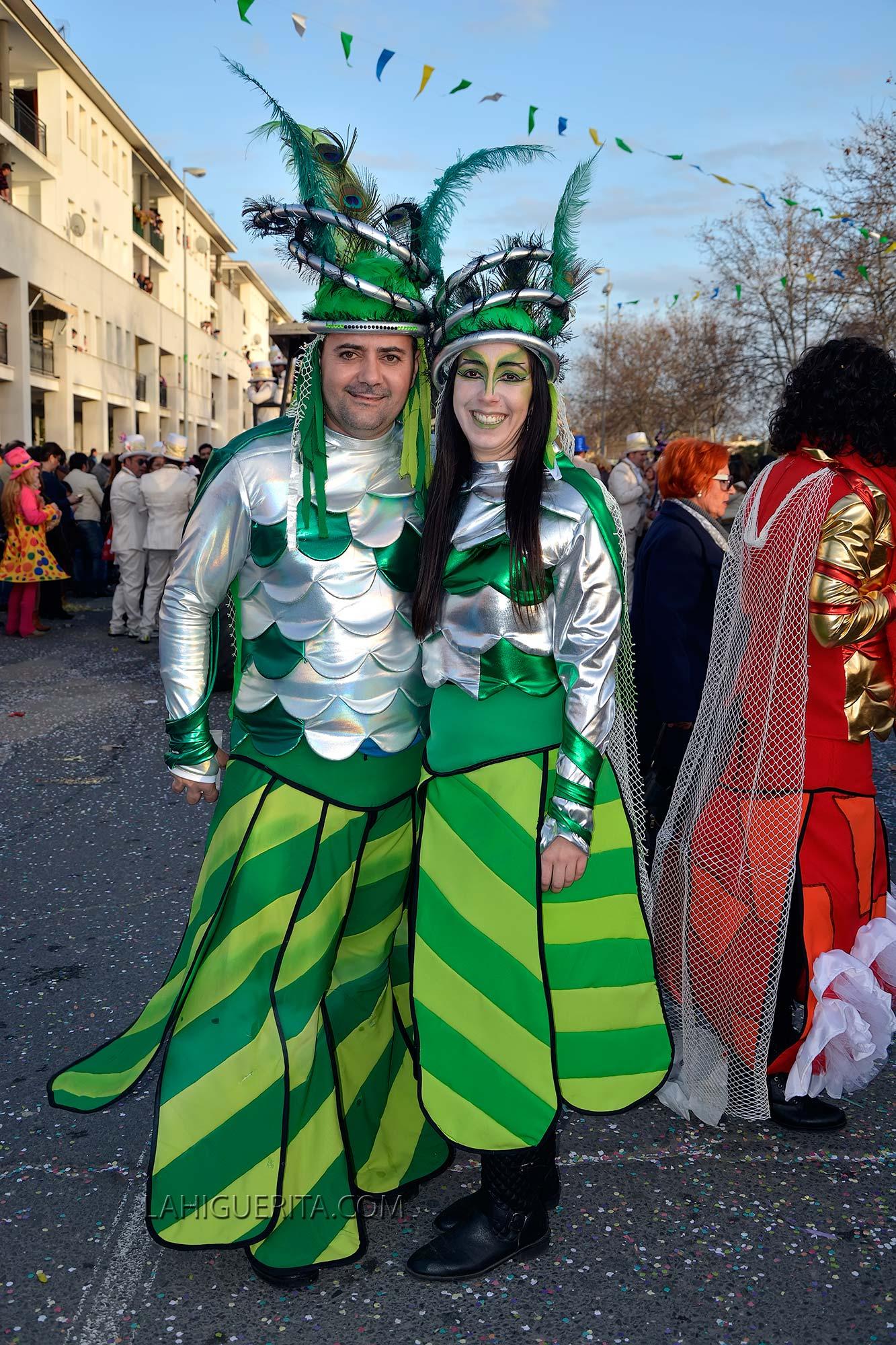 cabalgata carnaval isla cristina _DSC0853