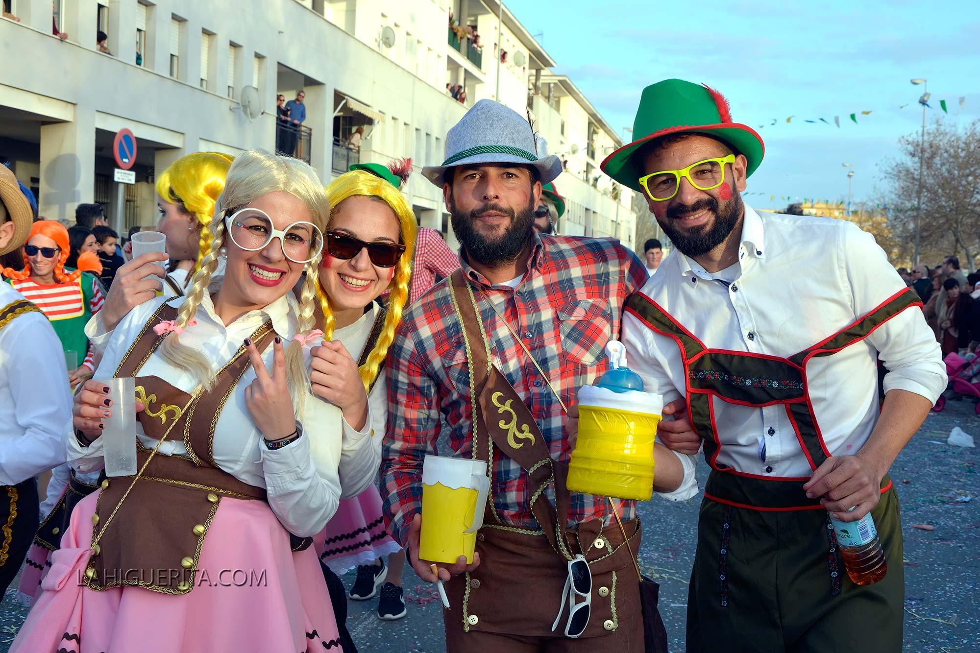 cabalgata carnaval isla cristina _DSC0861
