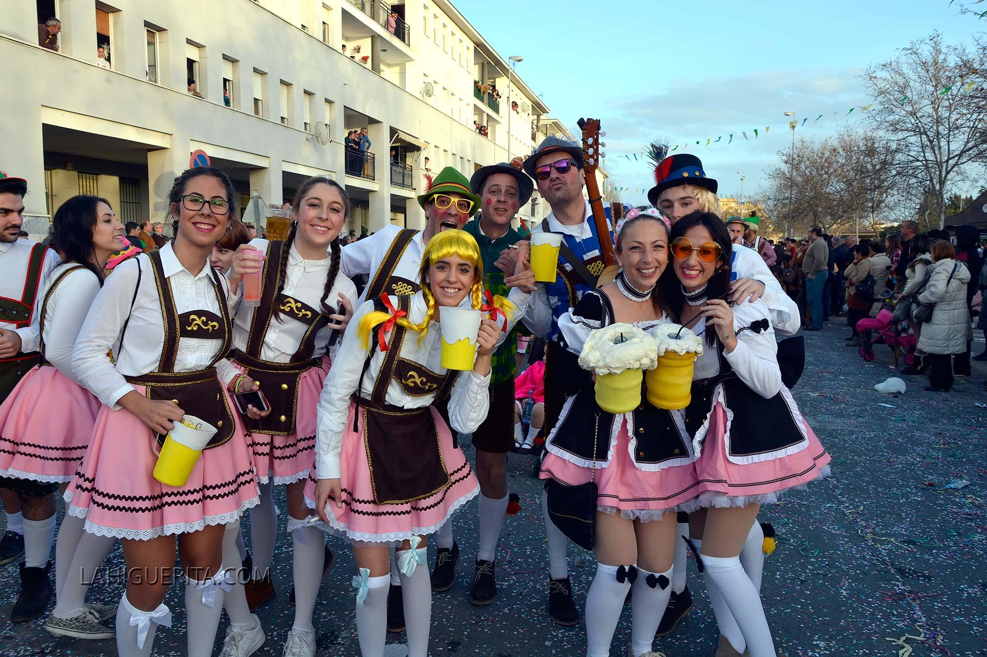 cabalgata carnaval isla cristina _DSC0866