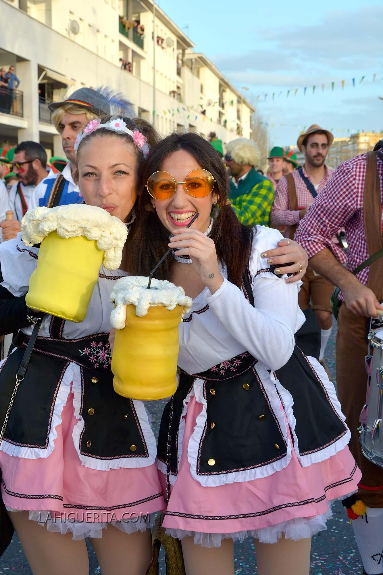 cabalgata carnaval isla cristina _DSC0870
