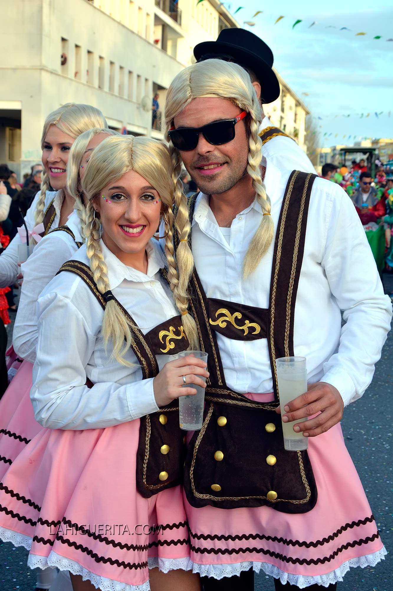 cabalgata carnaval isla cristina _DSC0895