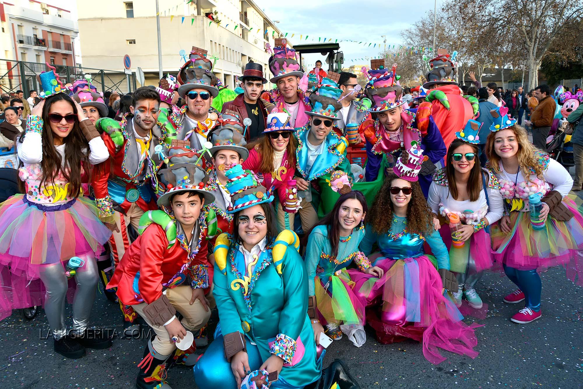 cabalgata carnaval isla cristina _DSC0901