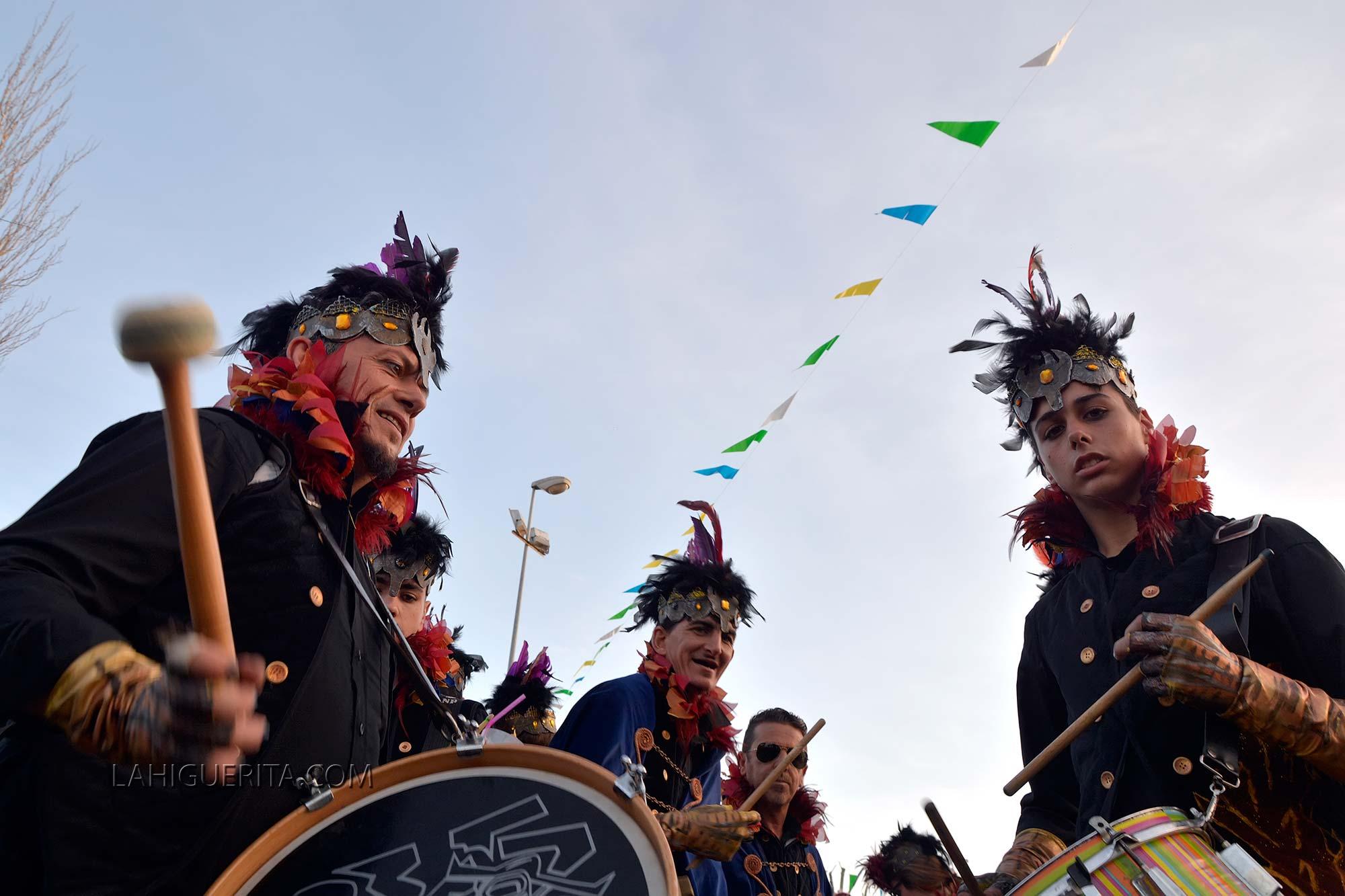 cabalgata carnaval isla cristina _DSC0918