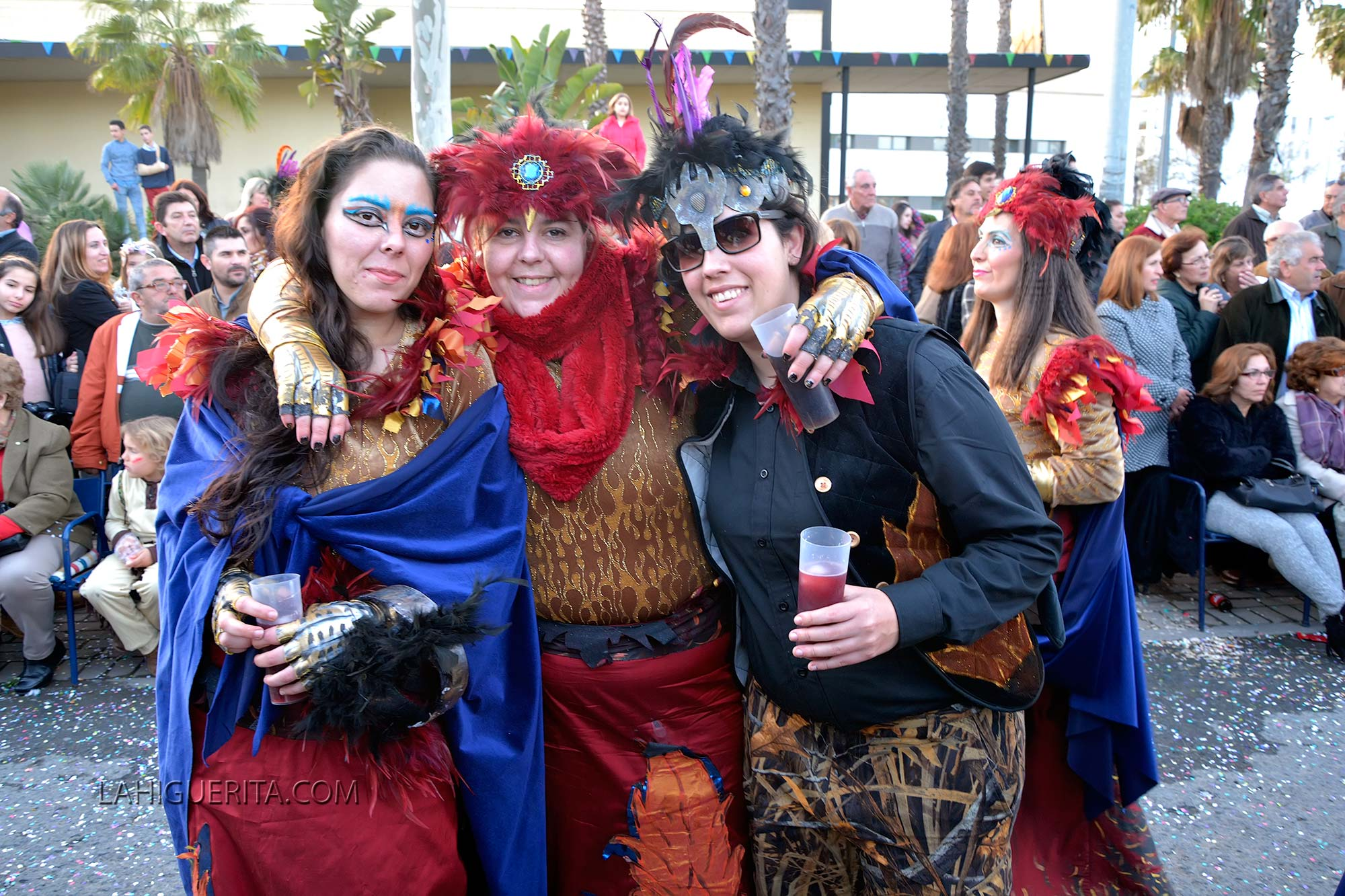 cabalgata carnaval isla cristina _DSC0921