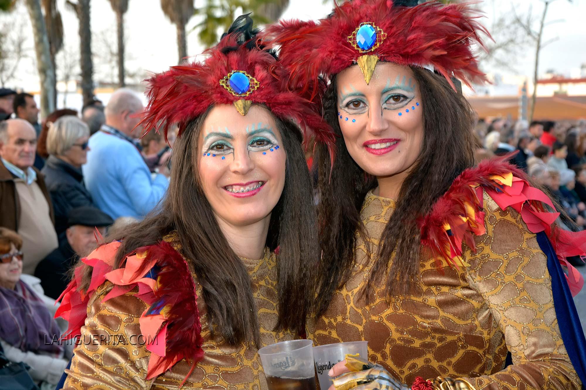 cabalgata carnaval isla cristina _DSC0922