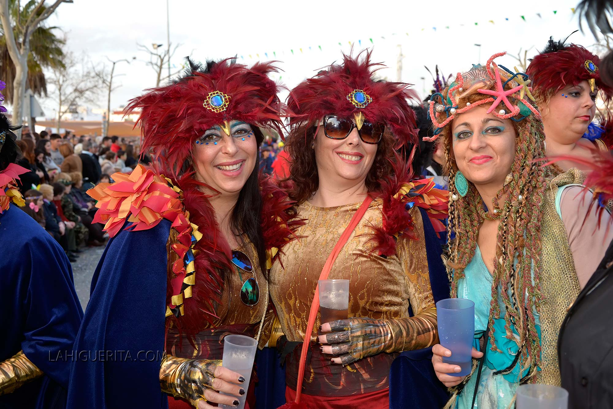 cabalgata carnaval isla cristina _DSC0924