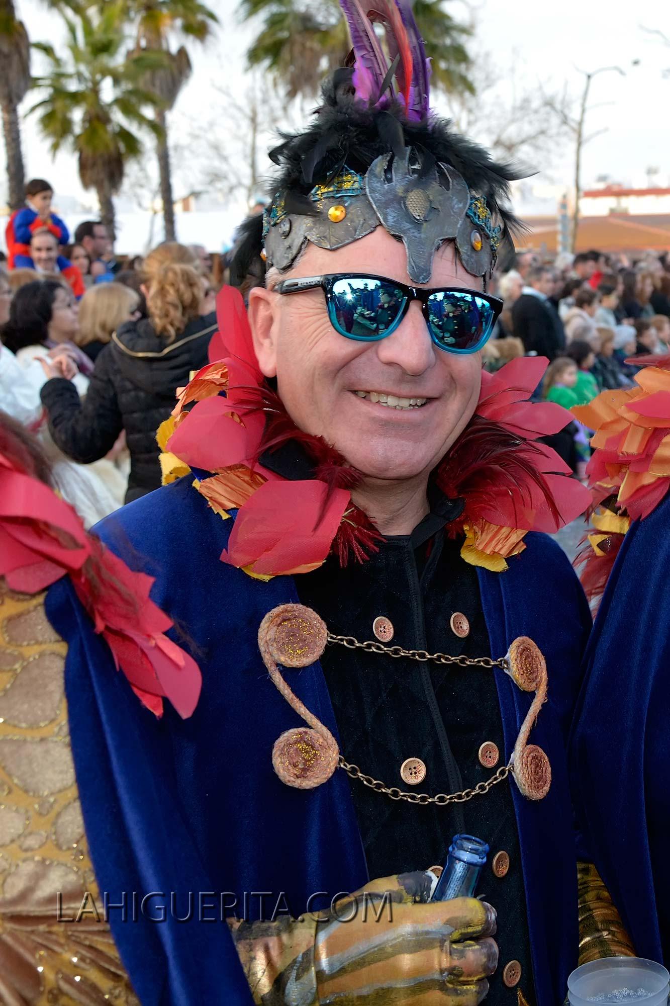 cabalgata carnaval isla cristina _DSC0925