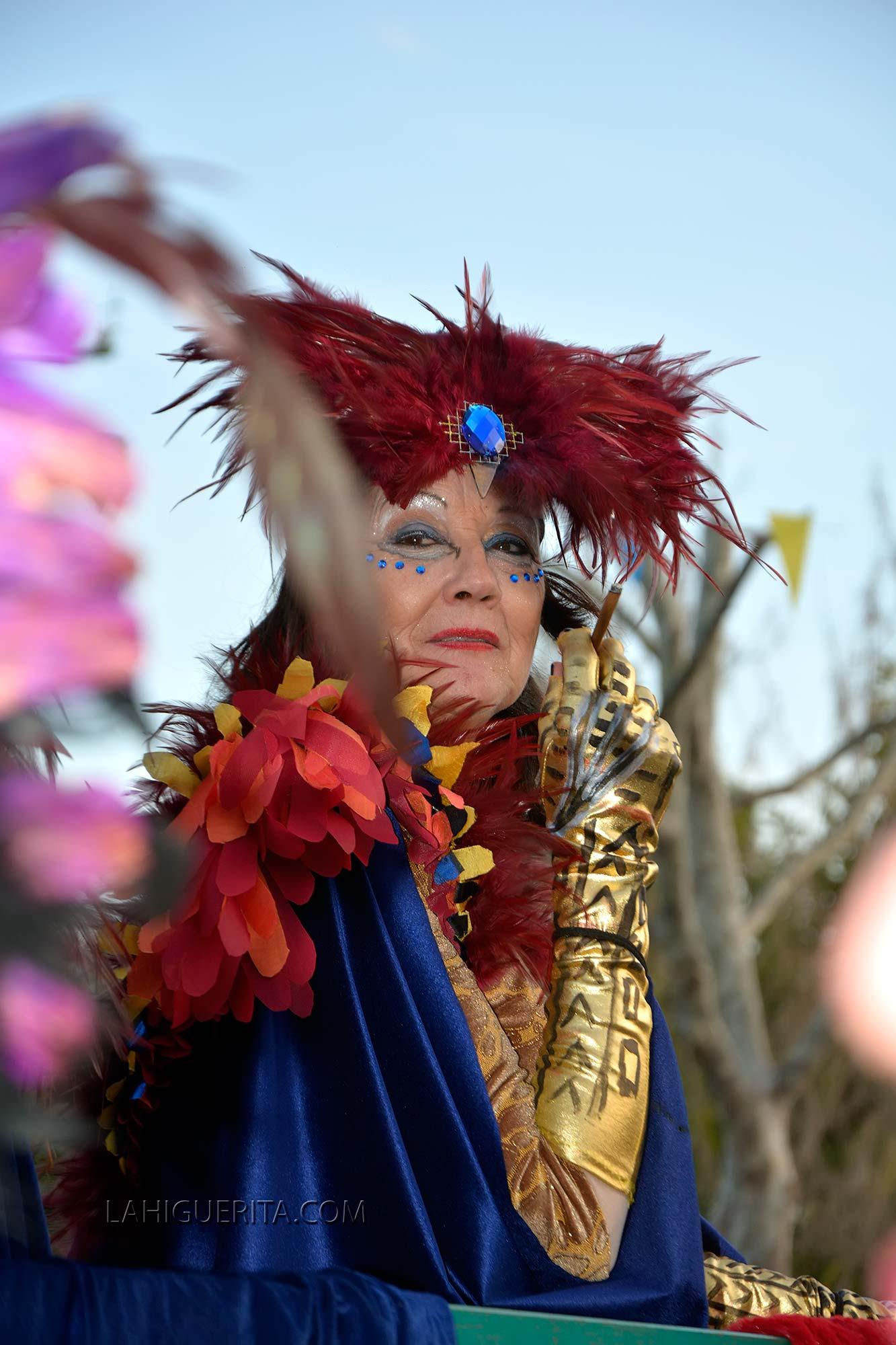 cabalgata carnaval isla cristina _DSC0926