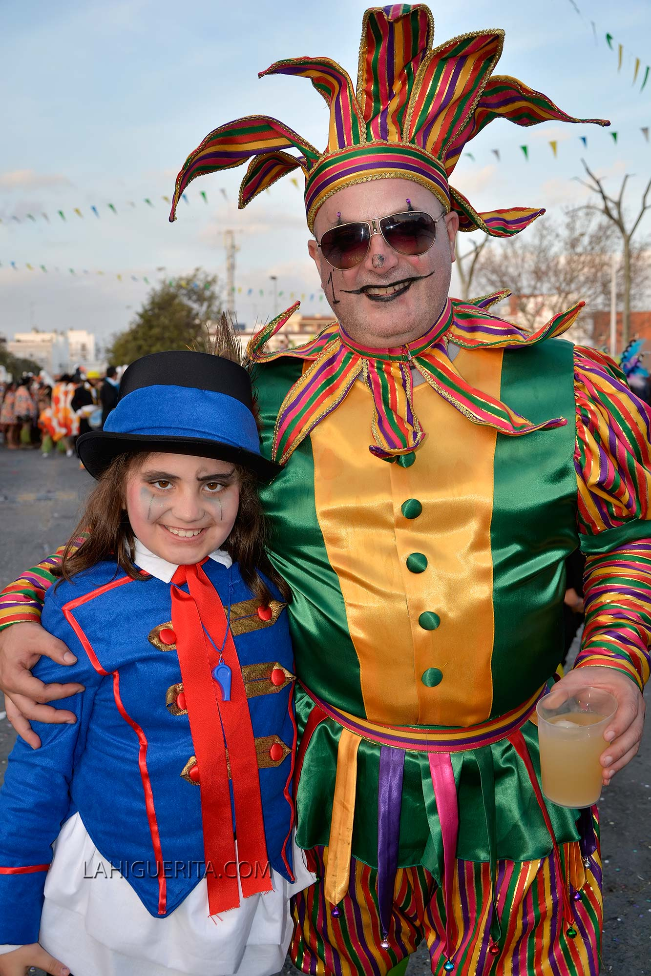 cabalgata carnaval isla cristina _DSC0954