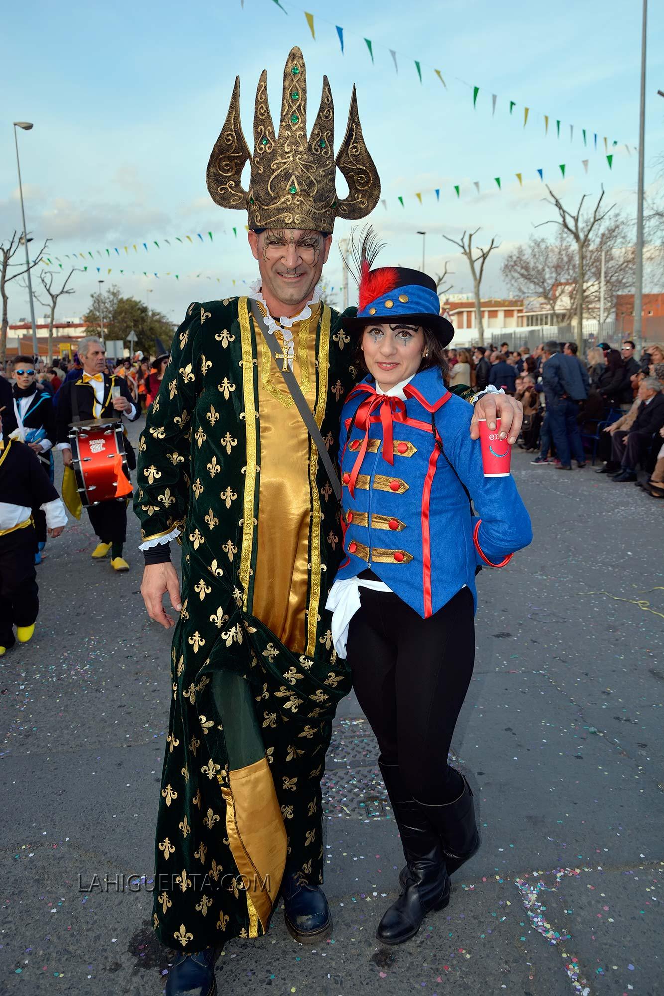 cabalgata carnaval isla cristina _DSC0957