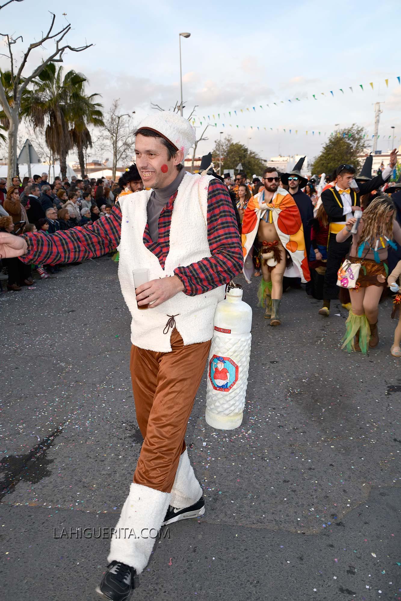 cabalgata carnaval isla cristina _DSC0962