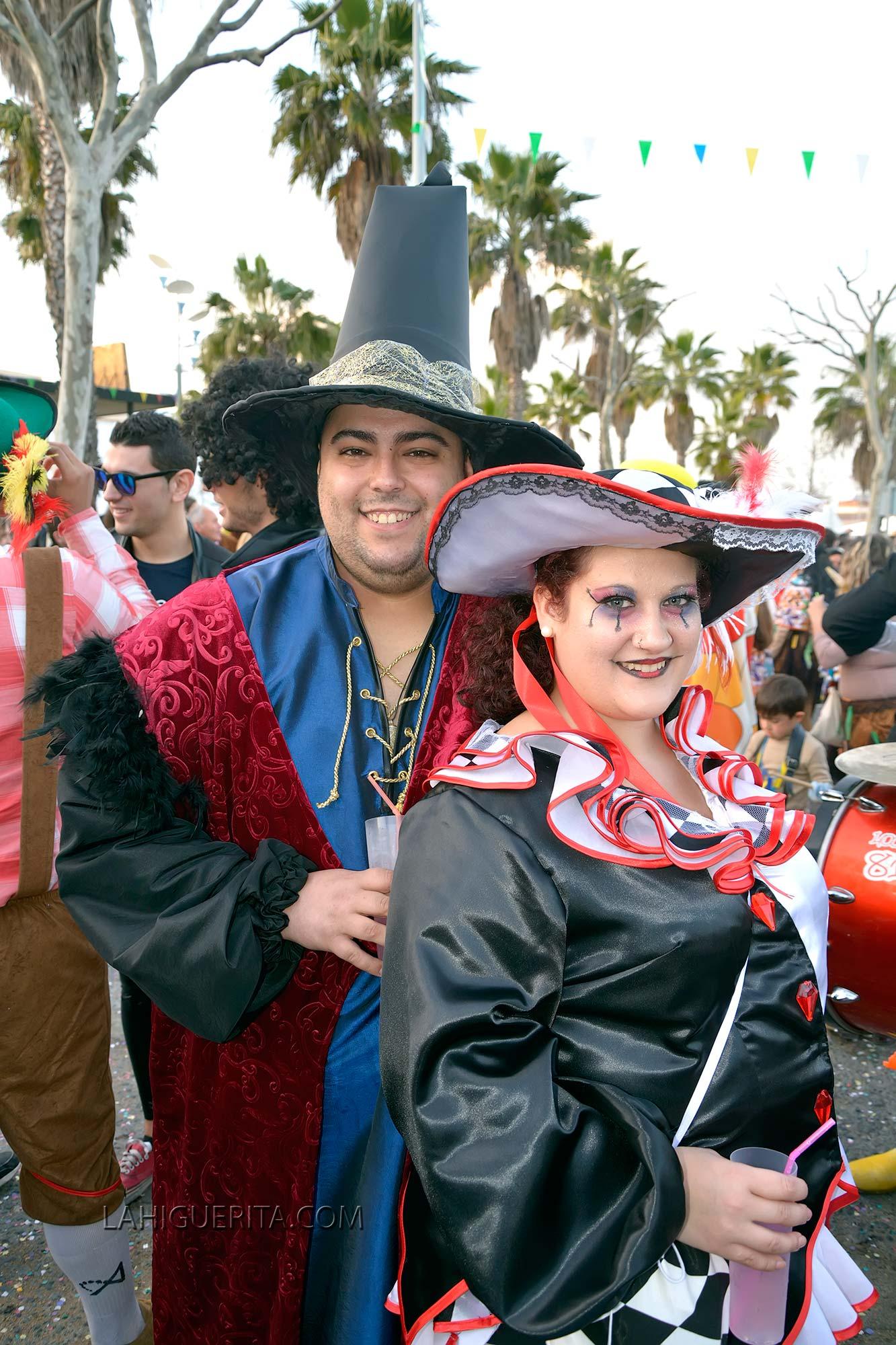 cabalgata carnaval isla cristina _DSC0969