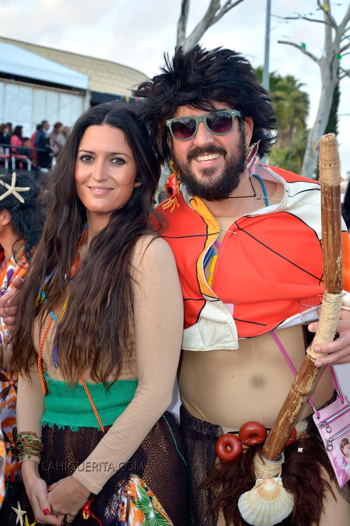 cabalgata carnaval isla cristina _DSC0990