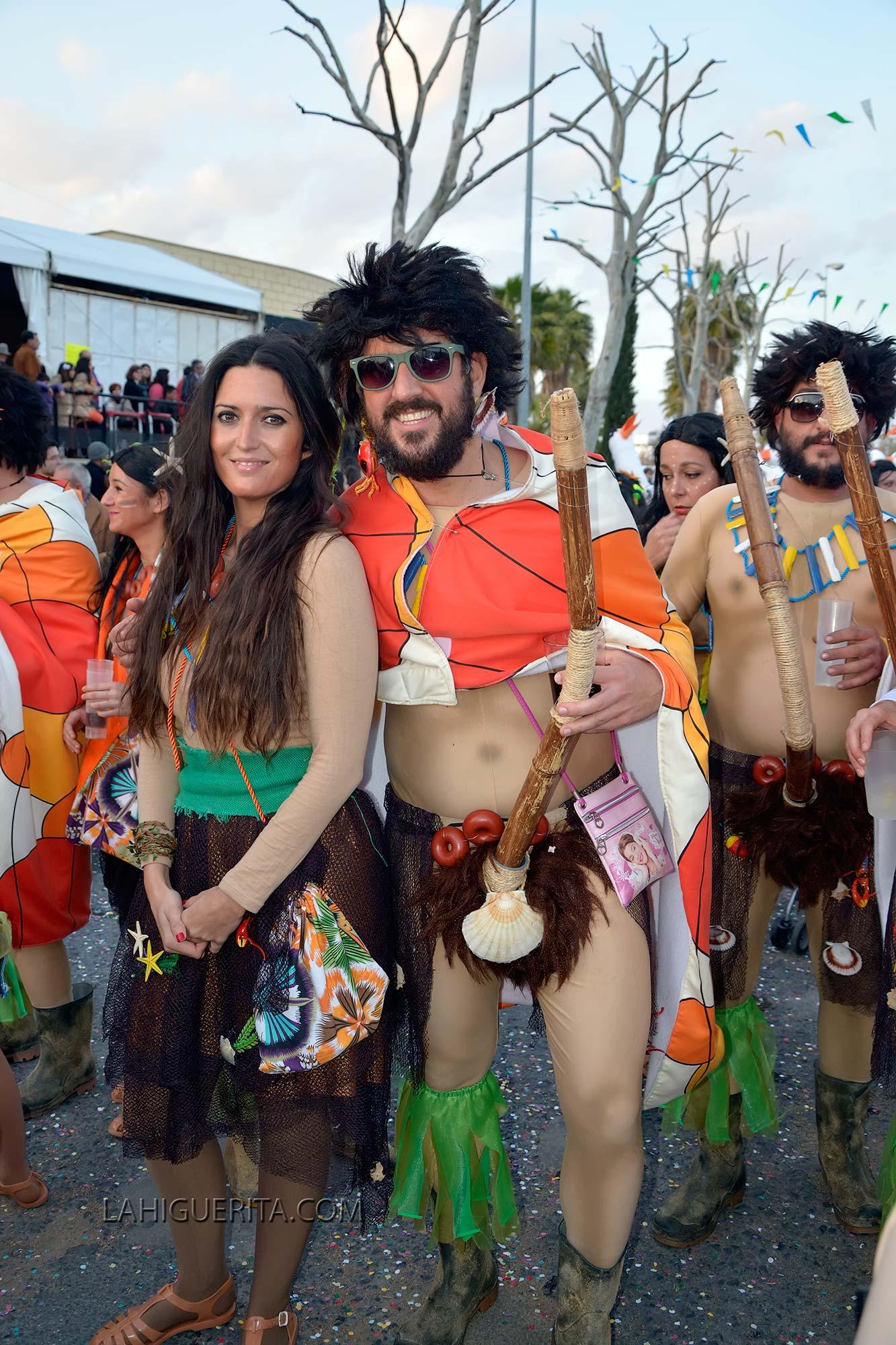 cabalgata carnaval isla cristina _DSC0991