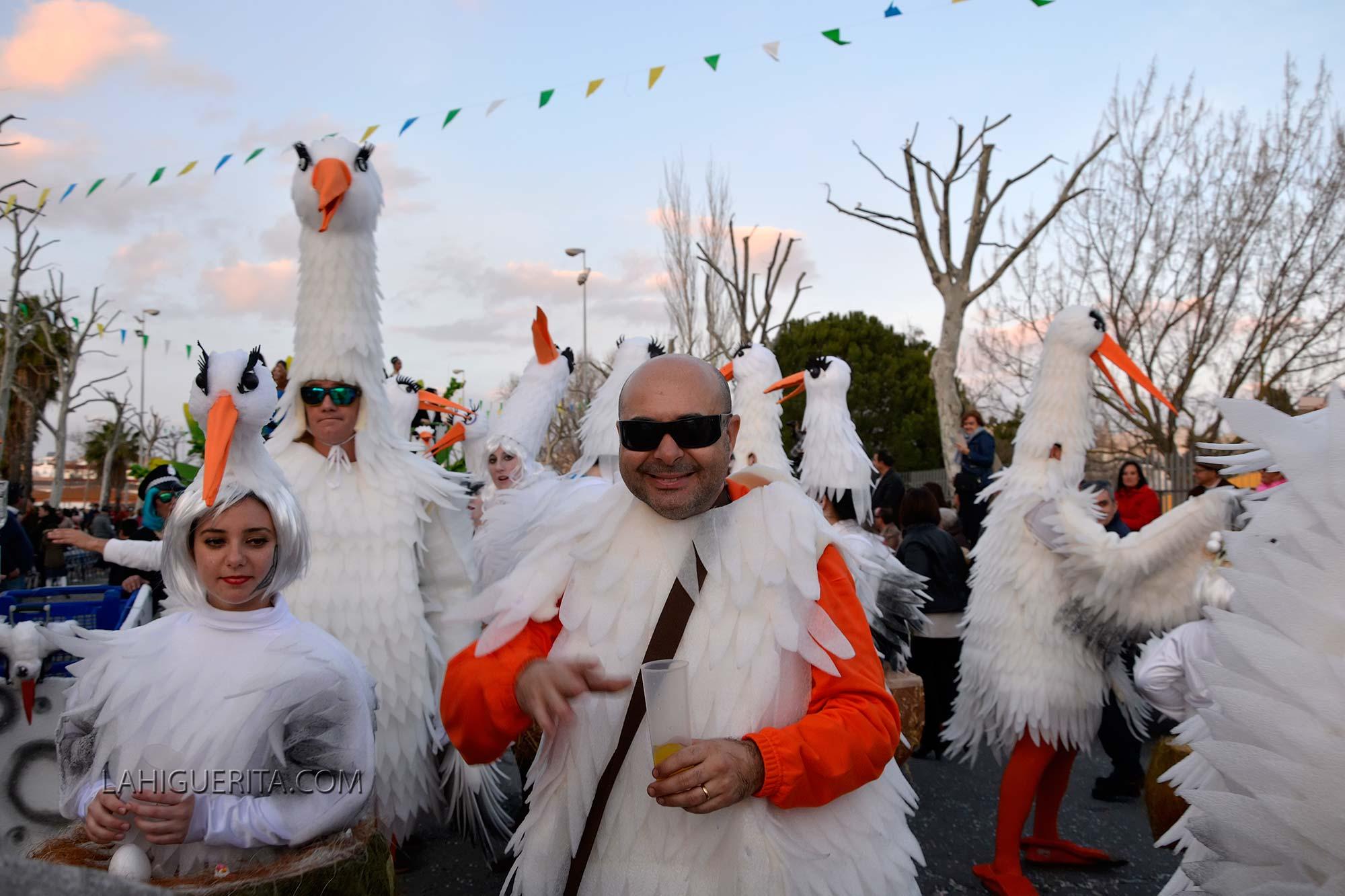 cabalgata carnaval isla cristina _DSC1006