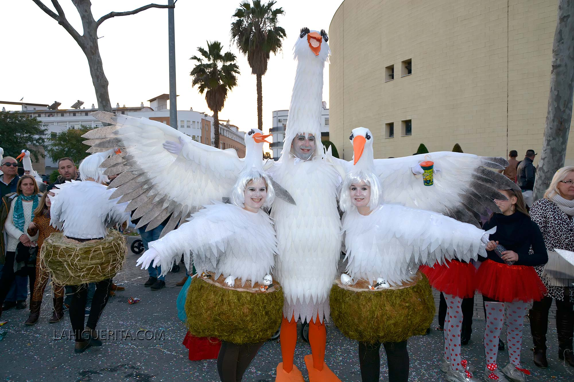cabalgata carnaval isla cristina _DSC1025