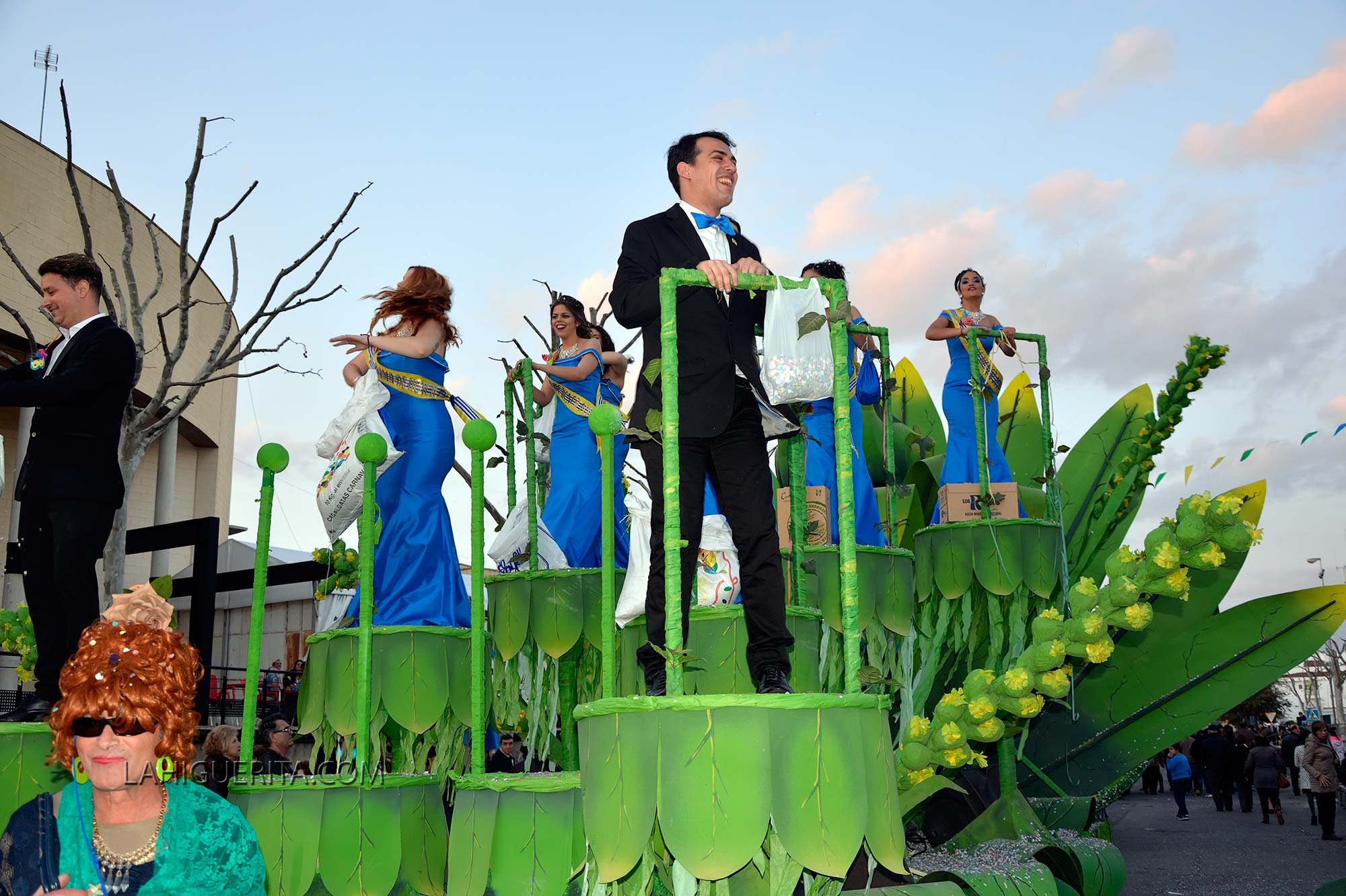 cabalgata carnaval isla cristina _DSC1034