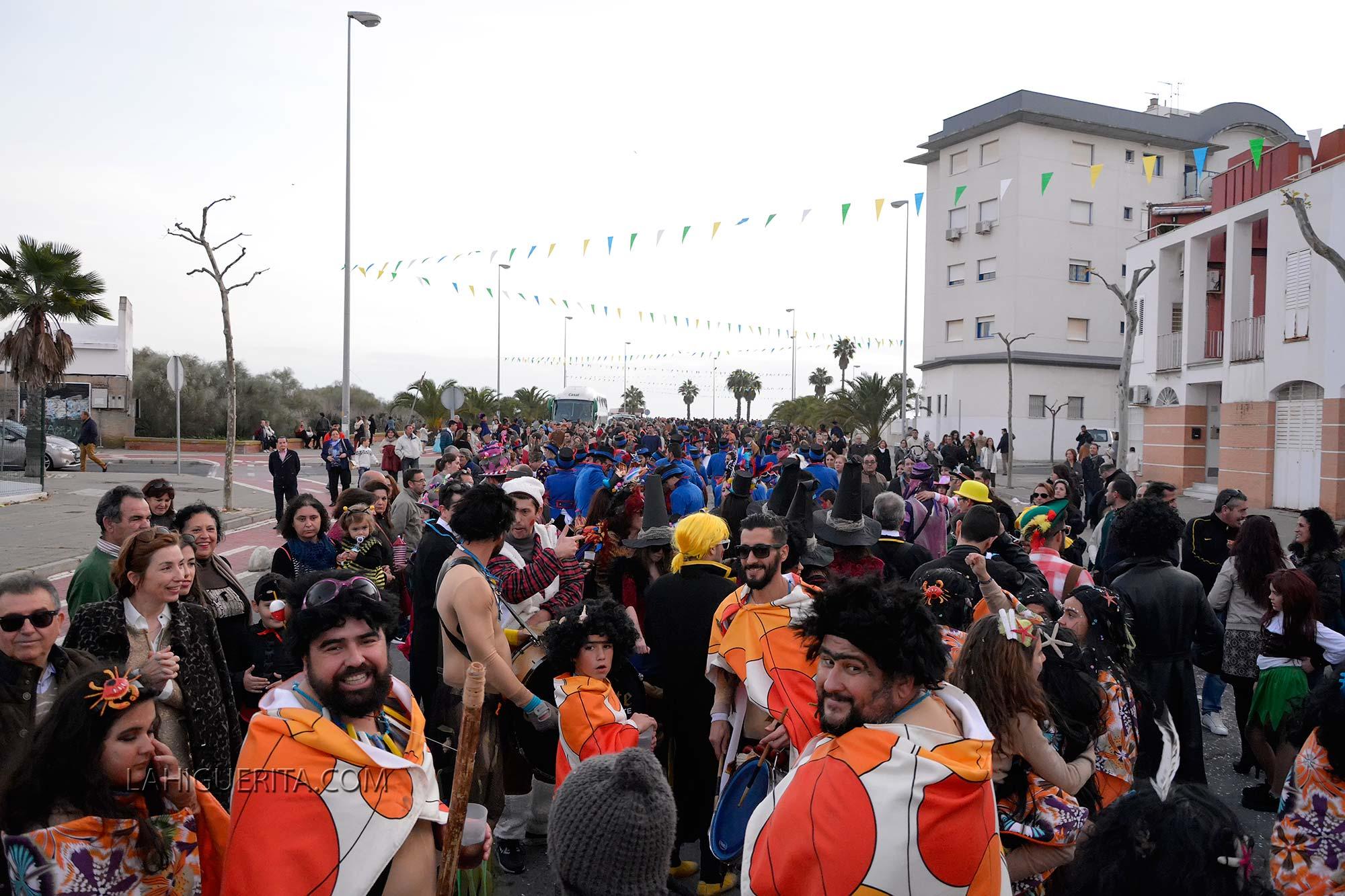 cabalgata carnaval isla cristina _DSC1042