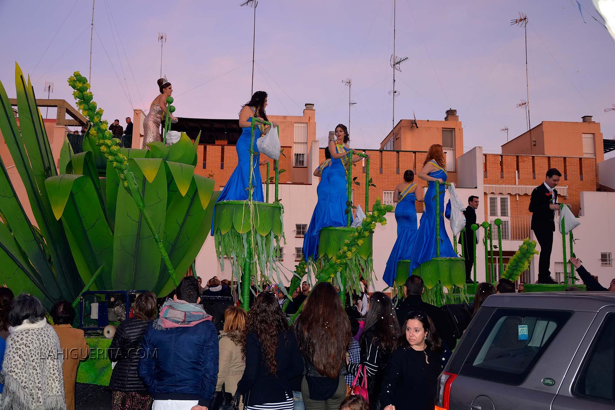 cabalgata carnaval isla cristina _DSC1049