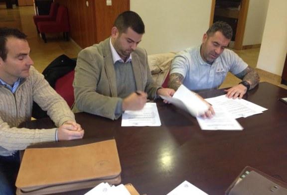El Taekowndo entre Policías y Bomberos del europeo de Huelva 2016 lo llevará la Federación andaluza