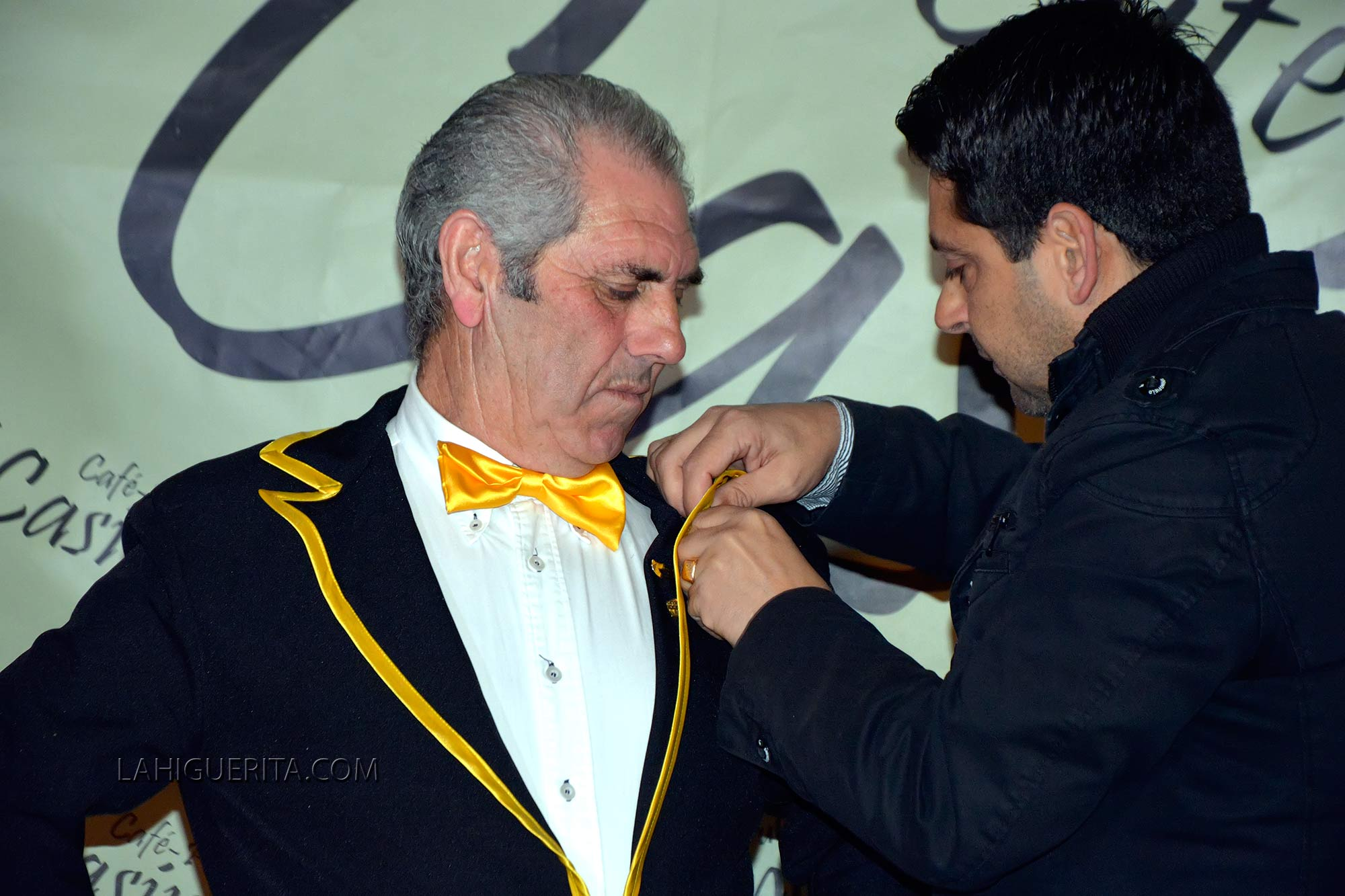 Manuel-Beas-Conde _DSC2568